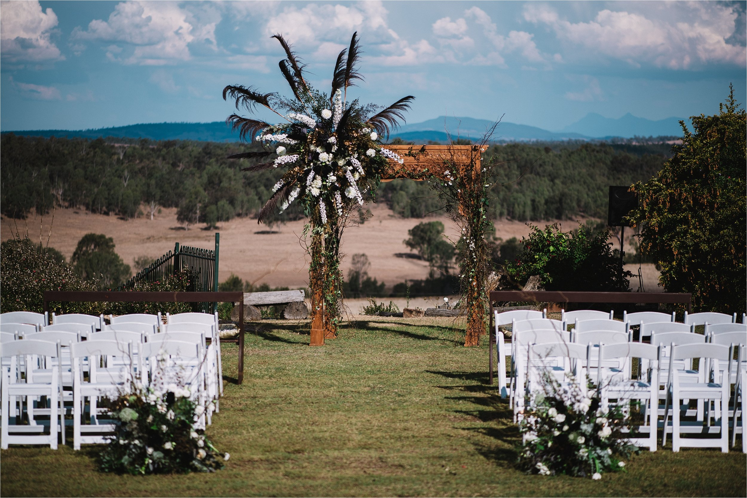 Spicers - Hidden - Vale - Wedding - Gold - Coast - Wedding - Photographers_0120.jpg