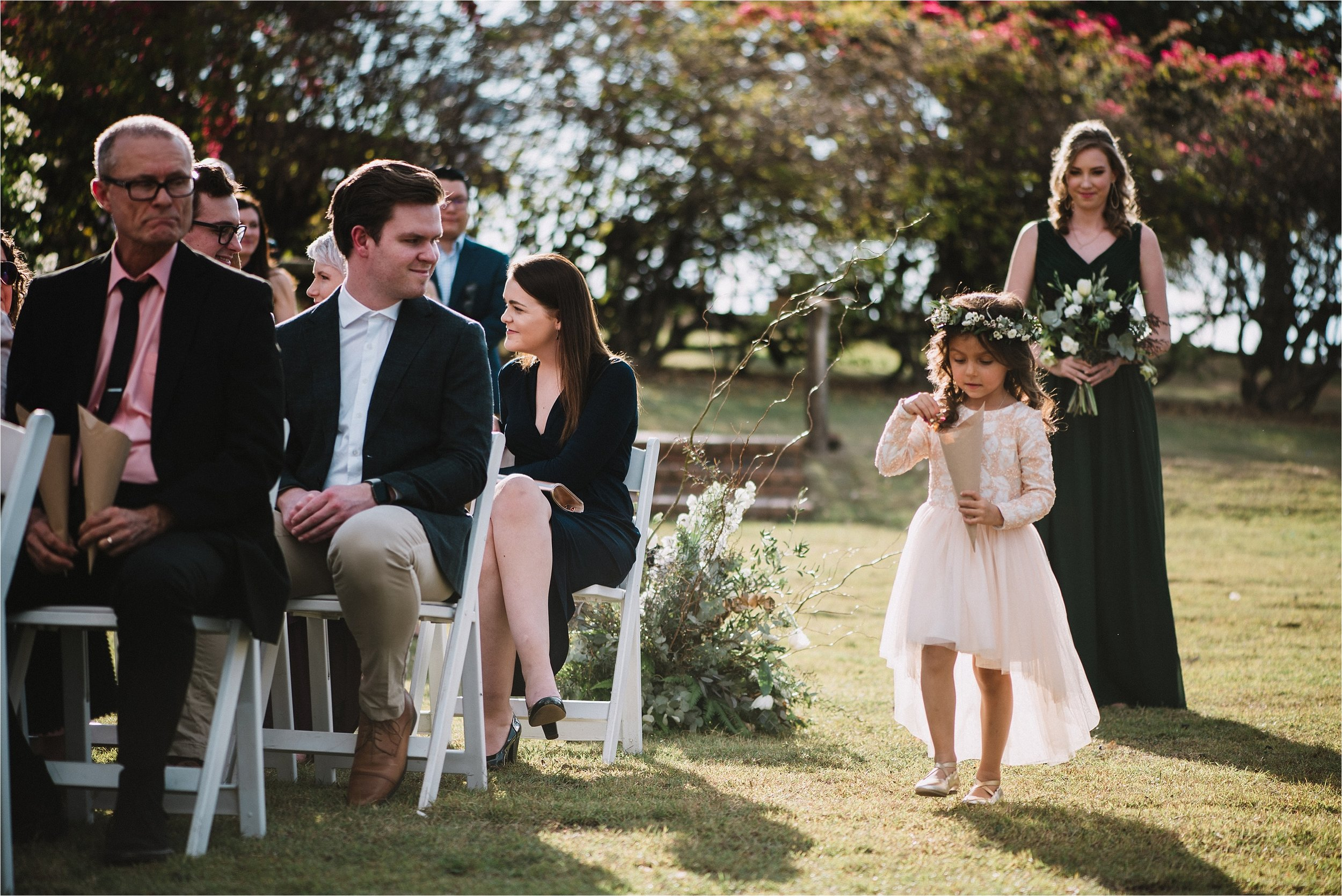 Spicers - Hidden - Vale - Wedding - Gold - Coast - Wedding - Photographers_0123.jpg
