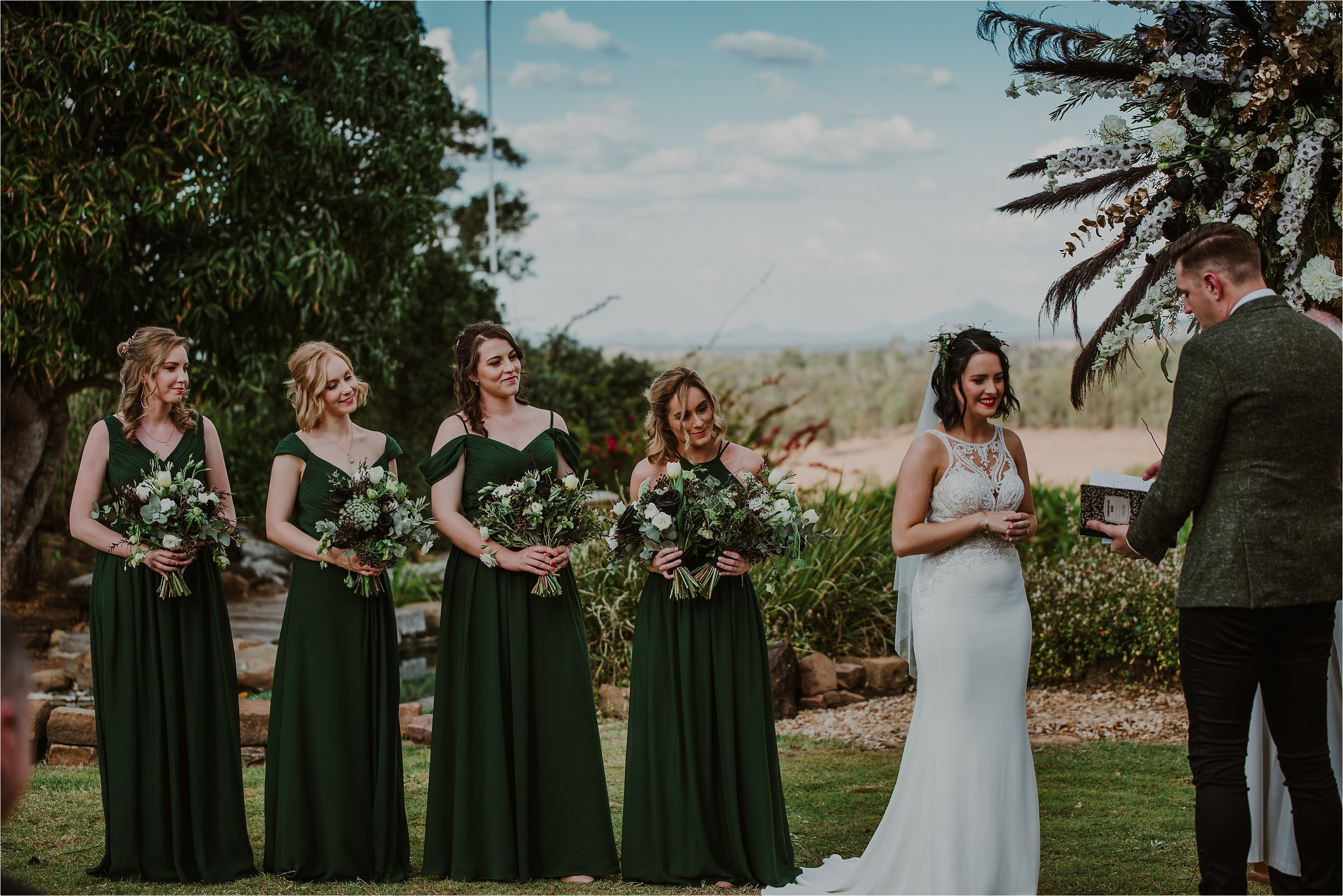 Spicers - Hidden - Vale - Wedding - Gold - Coast - Wedding - Photographers_0129.jpg