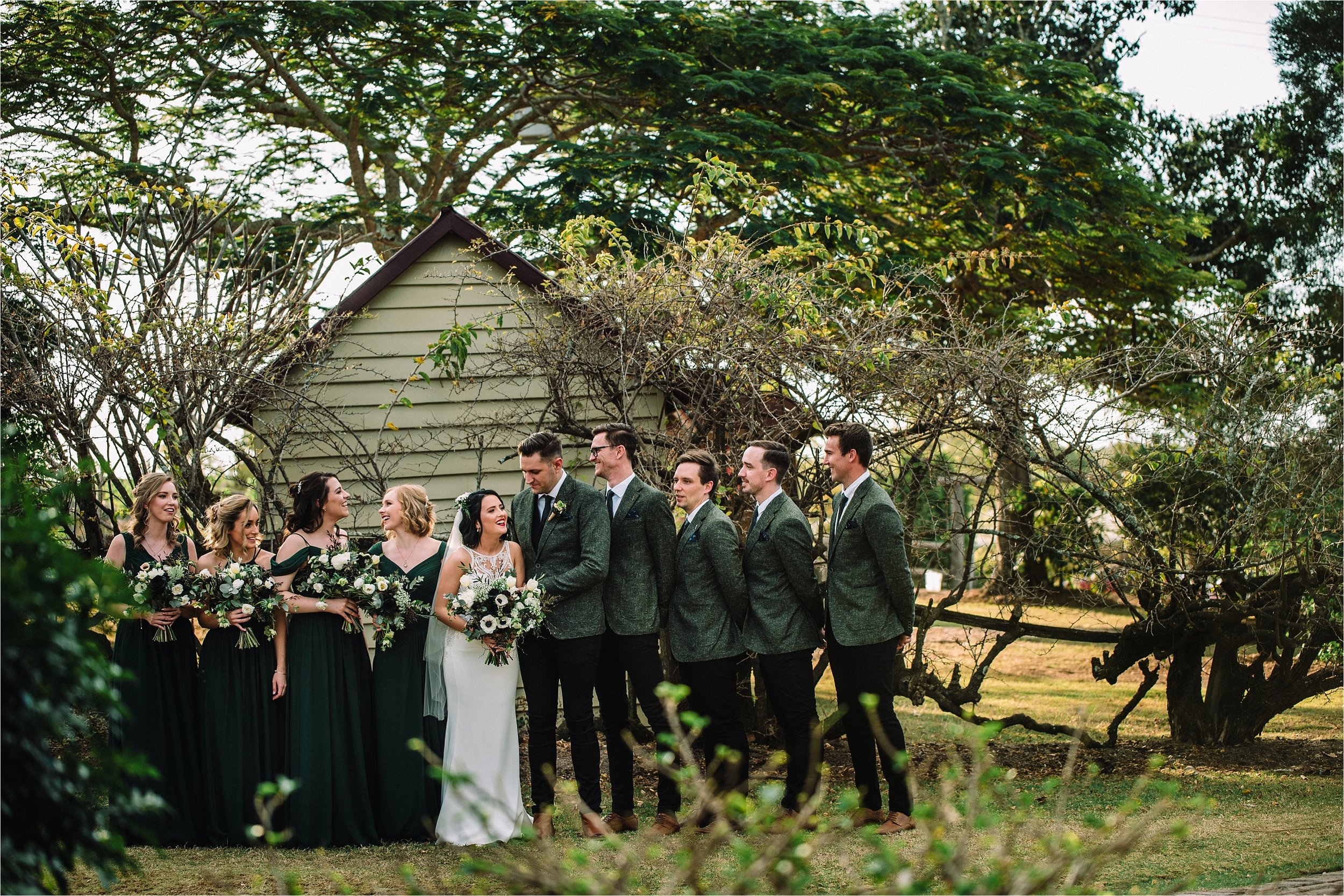 Spicers - Hidden - Vale - Wedding - Gold - Coast - Wedding - Photographers_0137.jpg