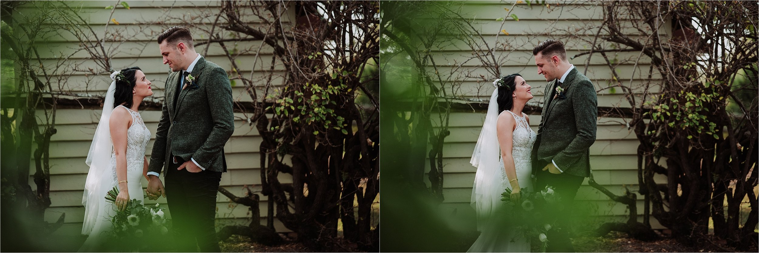 Spicers - Hidden - Vale - Wedding - Gold - Coast - Wedding - Photographers_0140.jpg