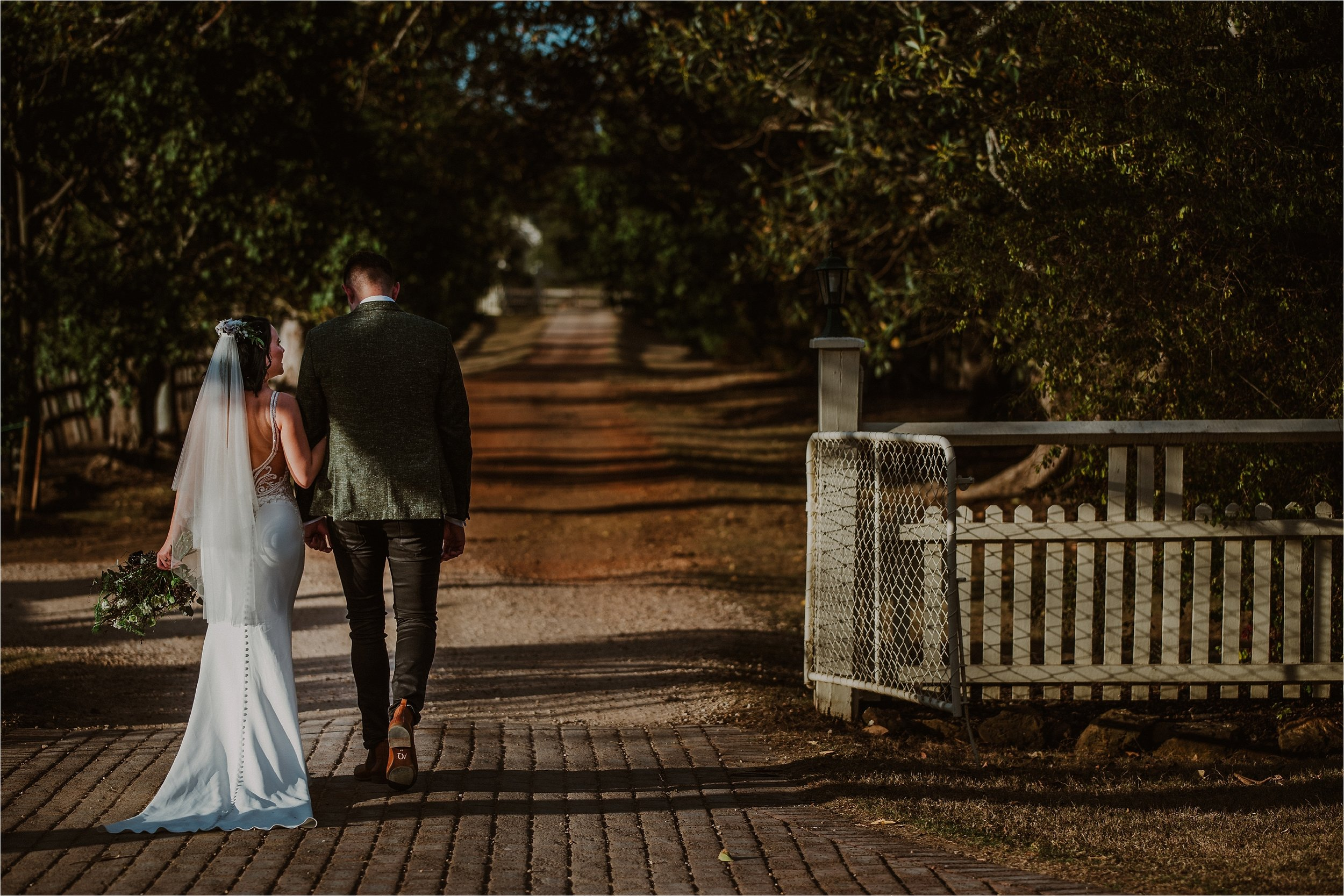 Spicers - Hidden - Vale - Wedding - Gold - Coast - Wedding - Photographers_0142.jpg