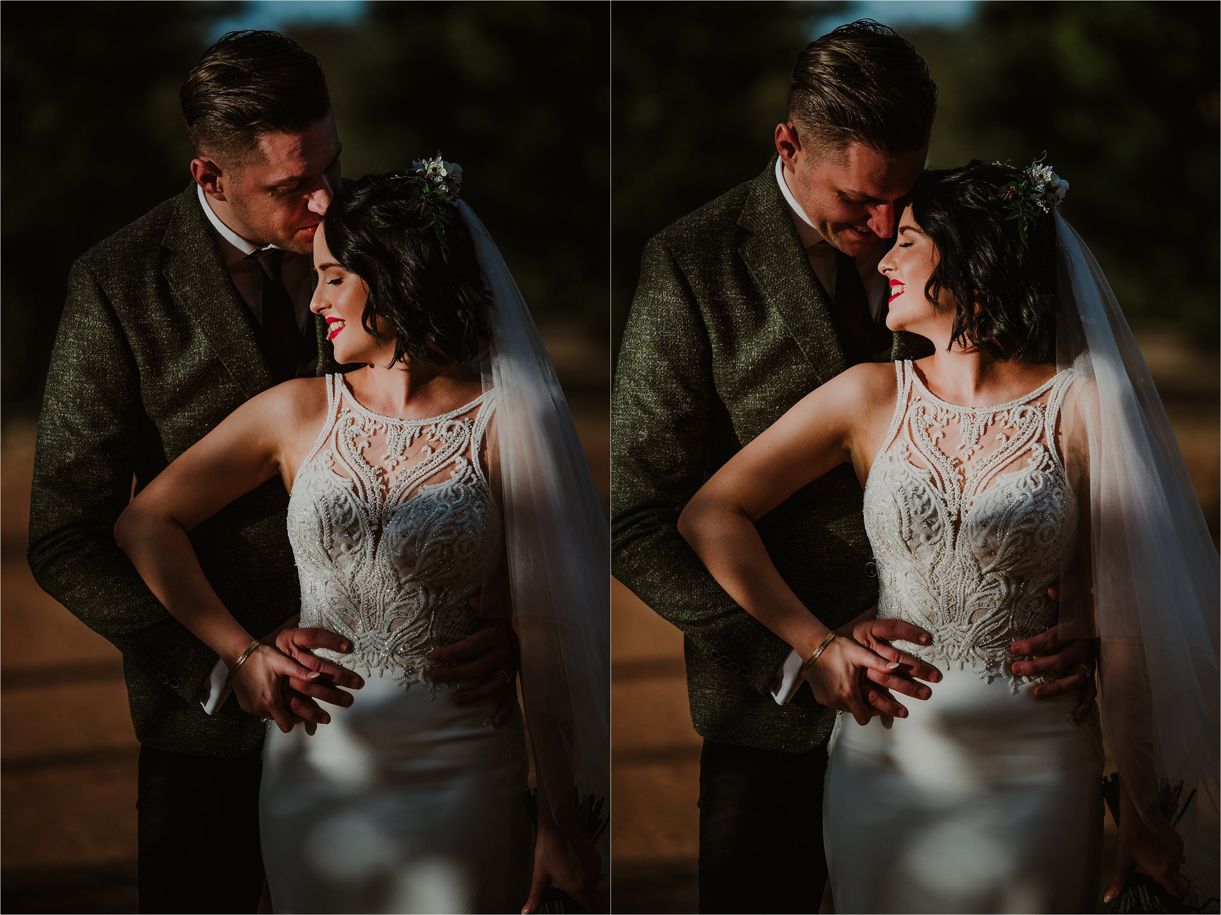 Spicers - Hidden - Vale - Wedding - Gold - Coast - Wedding - Photographers_0144.jpg