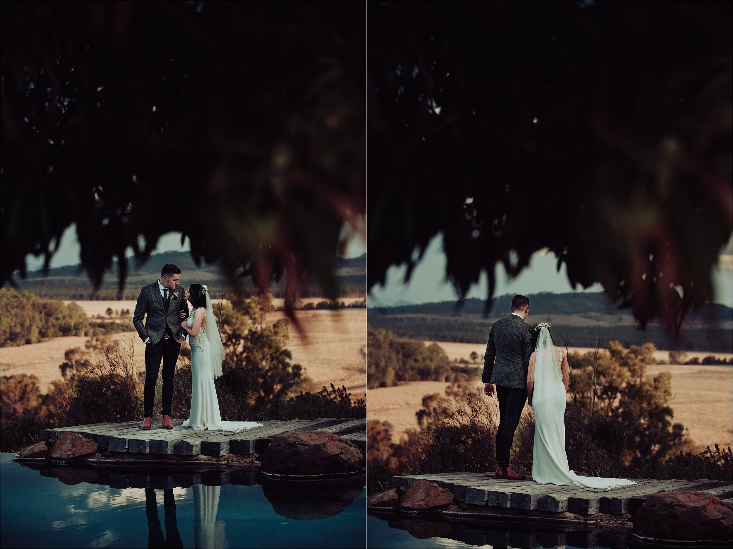 Spicers - Hidden - Vale - Wedding - Gold - Coast - Wedding - Photographers_0151.jpg