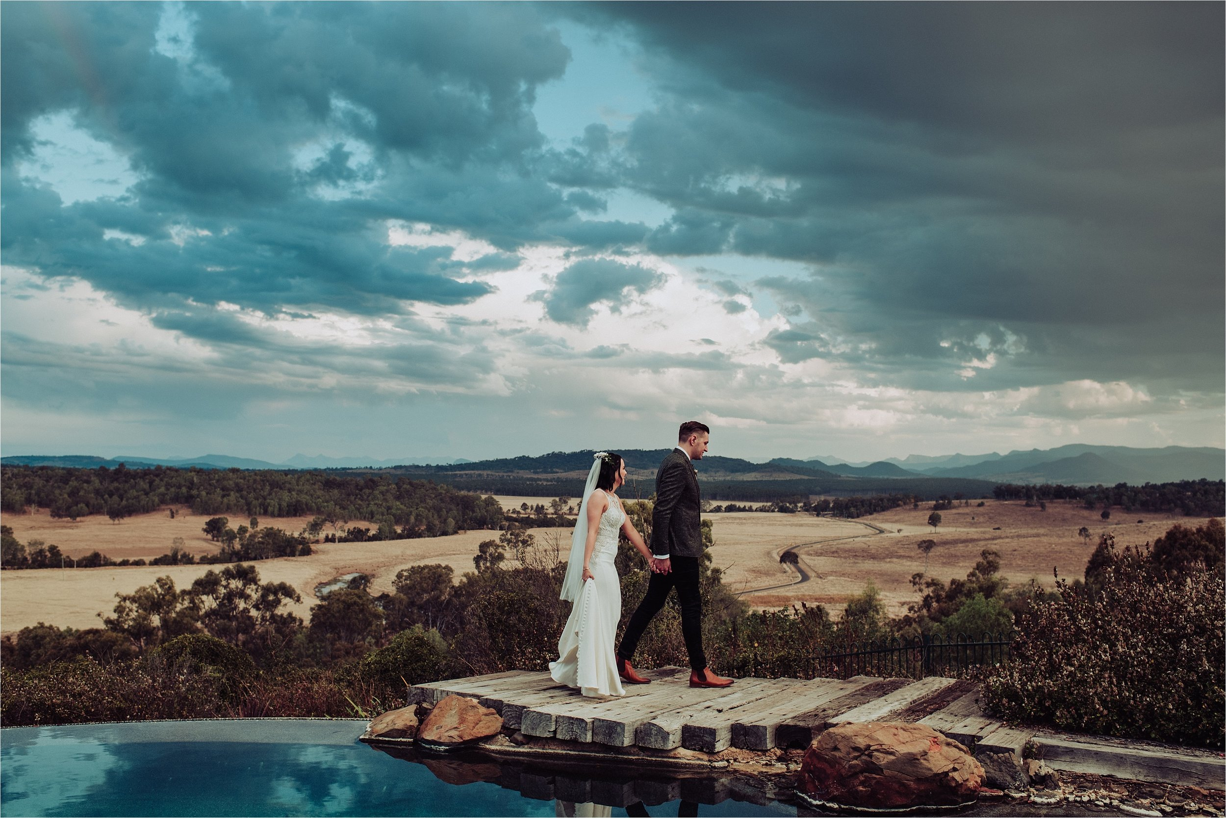 Spicers - Hidden - Vale - Wedding - Gold - Coast - Wedding - Photographers_0153.jpg