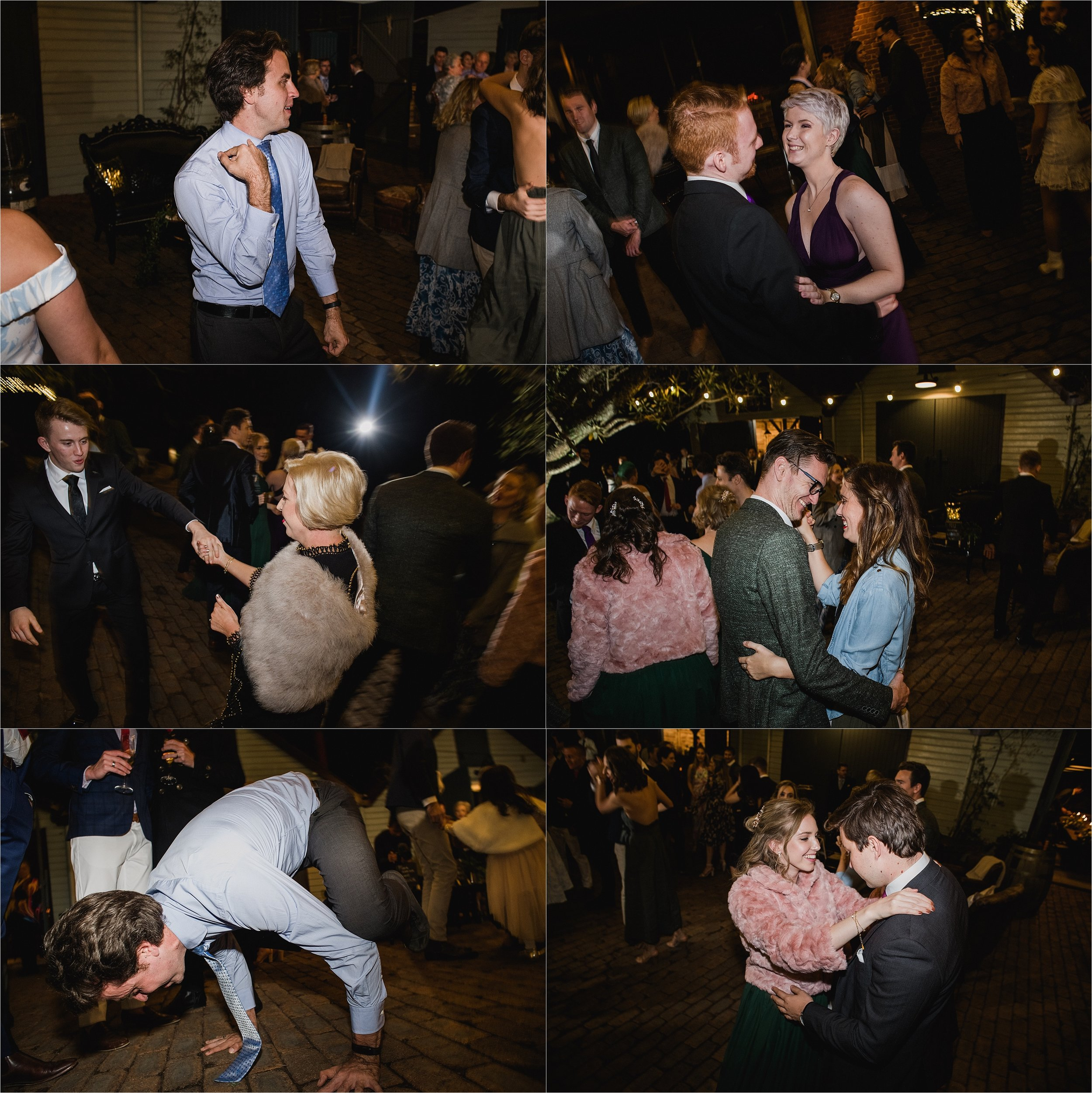 Spicers - Hidden - Vale - Wedding - Gold - Coast - Wedding - Photographers_0172.jpg