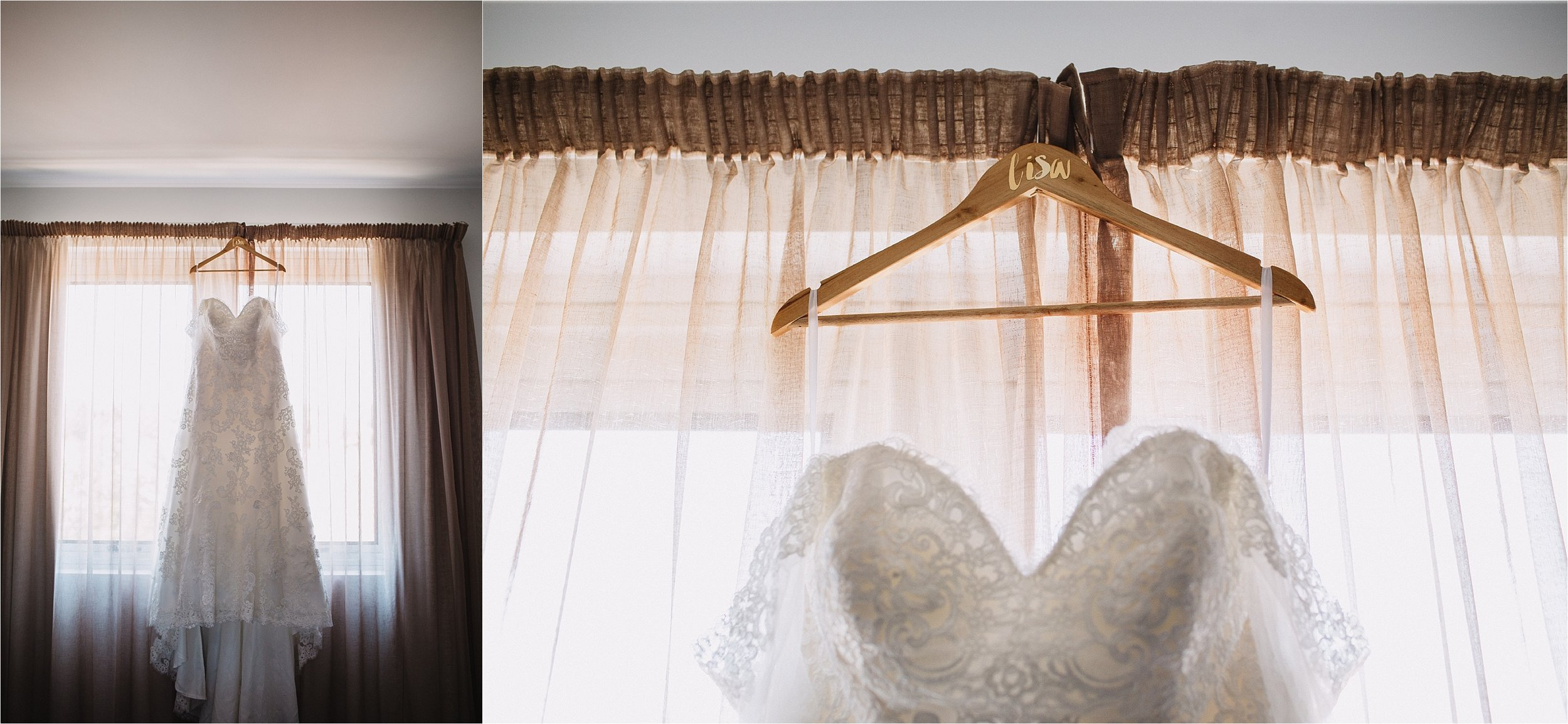 Towoomba - Preston - Peak - Wedding - Gold - Coast - Wedding - Photographers_0001.jpg