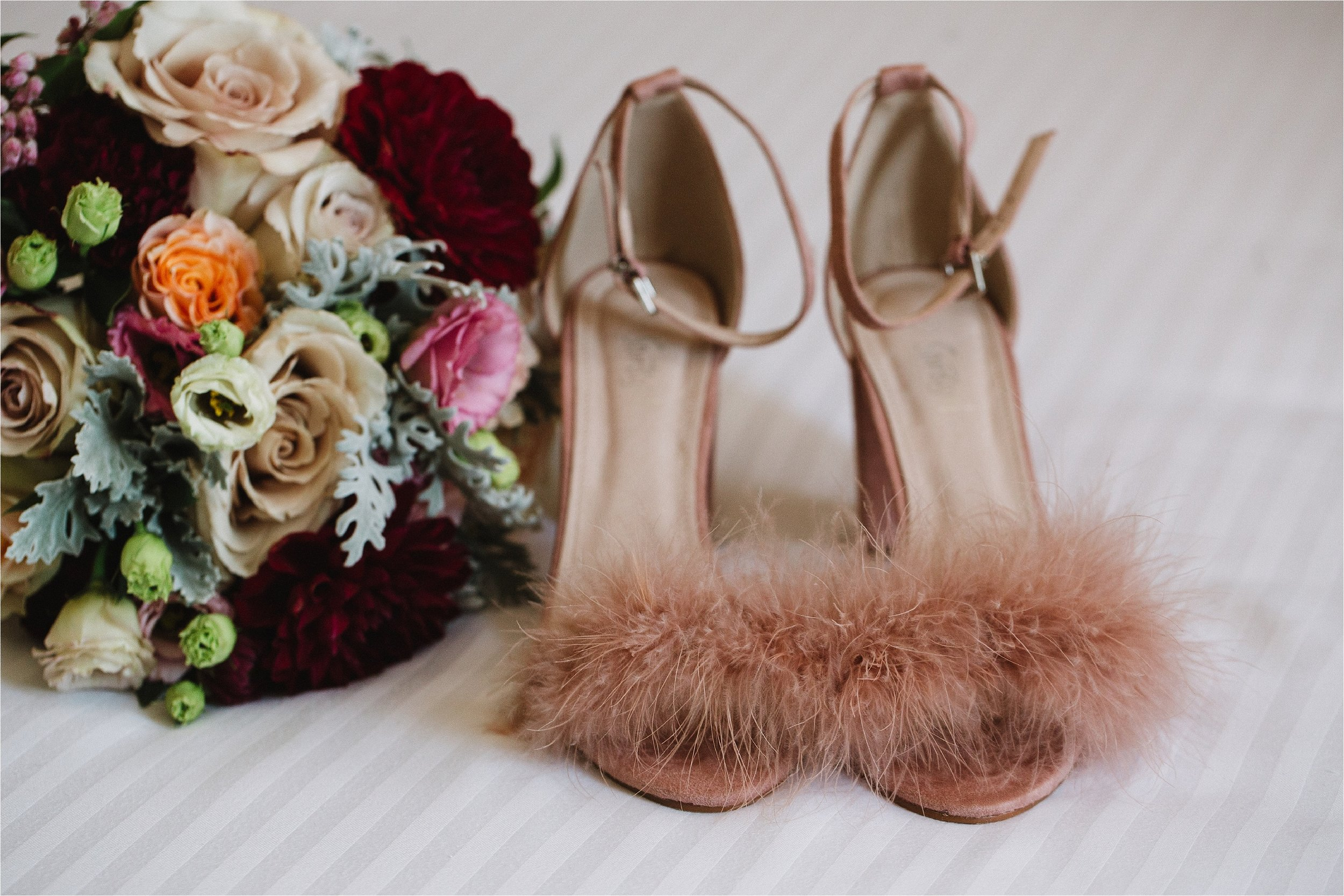 Towoomba - Preston - Peak - Wedding - Gold - Coast - Wedding - Photographers_0002.jpg