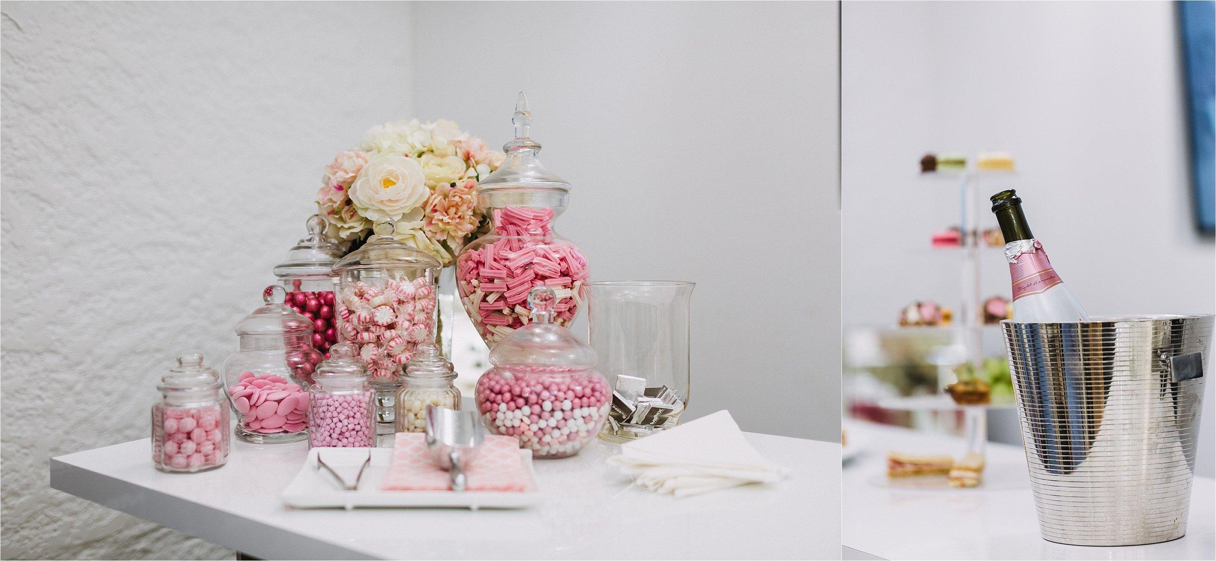 Towoomba - Preston - Peak - Wedding - Gold - Coast - Wedding - Photographers_0004.jpg