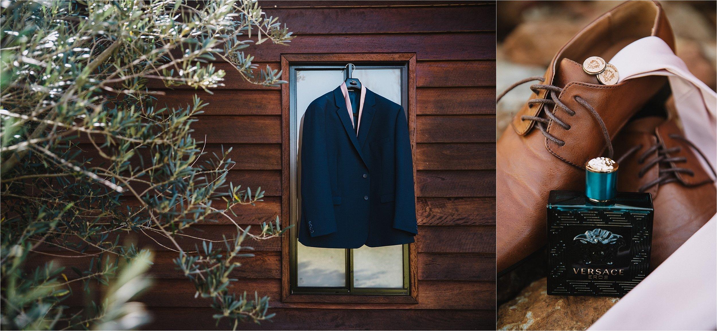 Towoomba - Preston - Peak - Wedding - Gold - Coast - Wedding - Photographers_0012.jpg