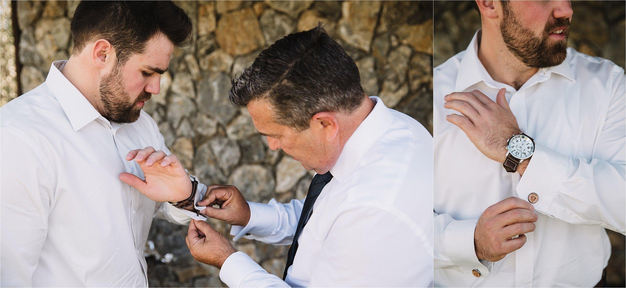 Towoomba - Preston - Peak - Wedding - Gold - Coast - Wedding - Photographers_0016.jpg