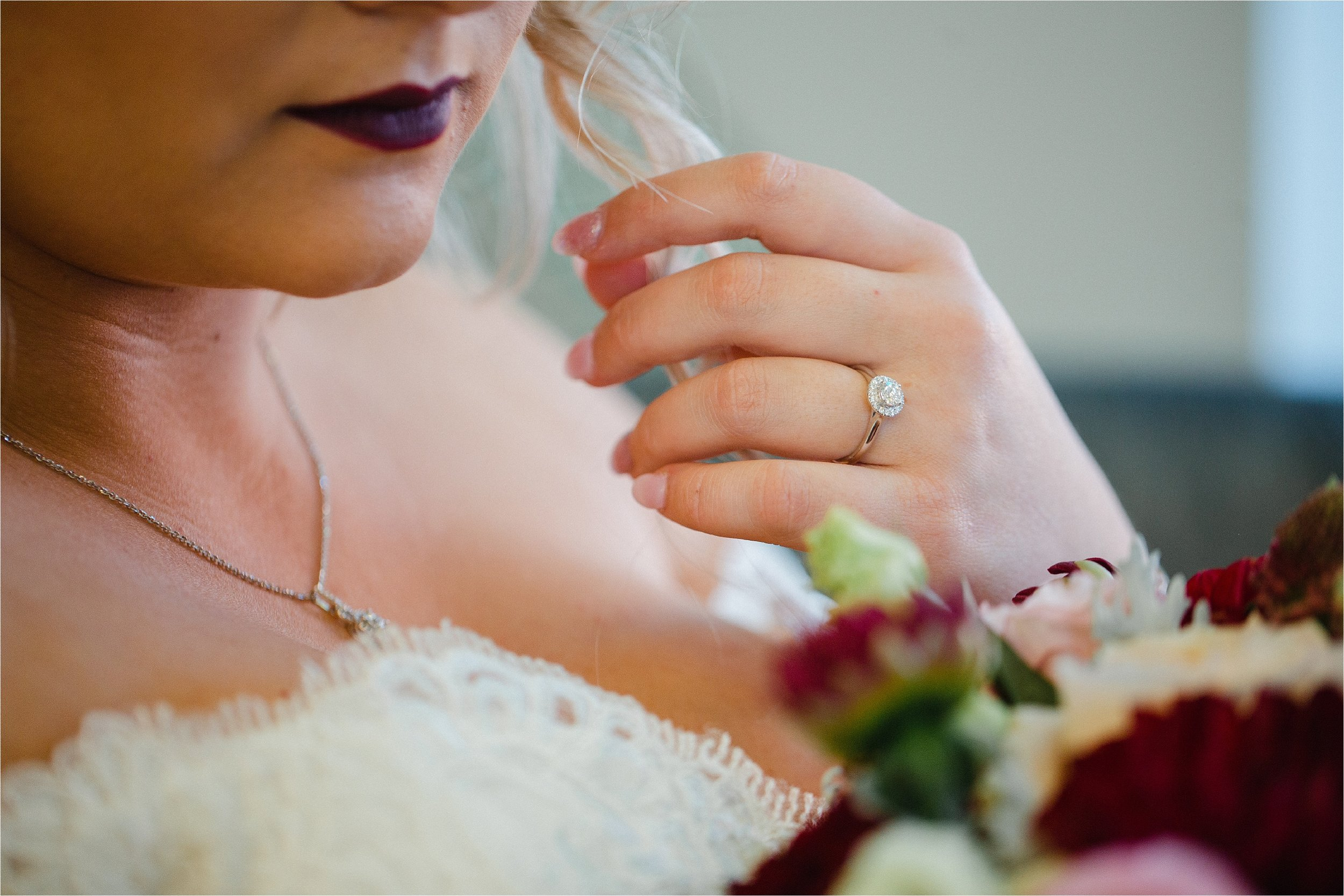 Towoomba - Preston - Peak - Wedding - Gold - Coast - Wedding - Photographers_0019.jpg
