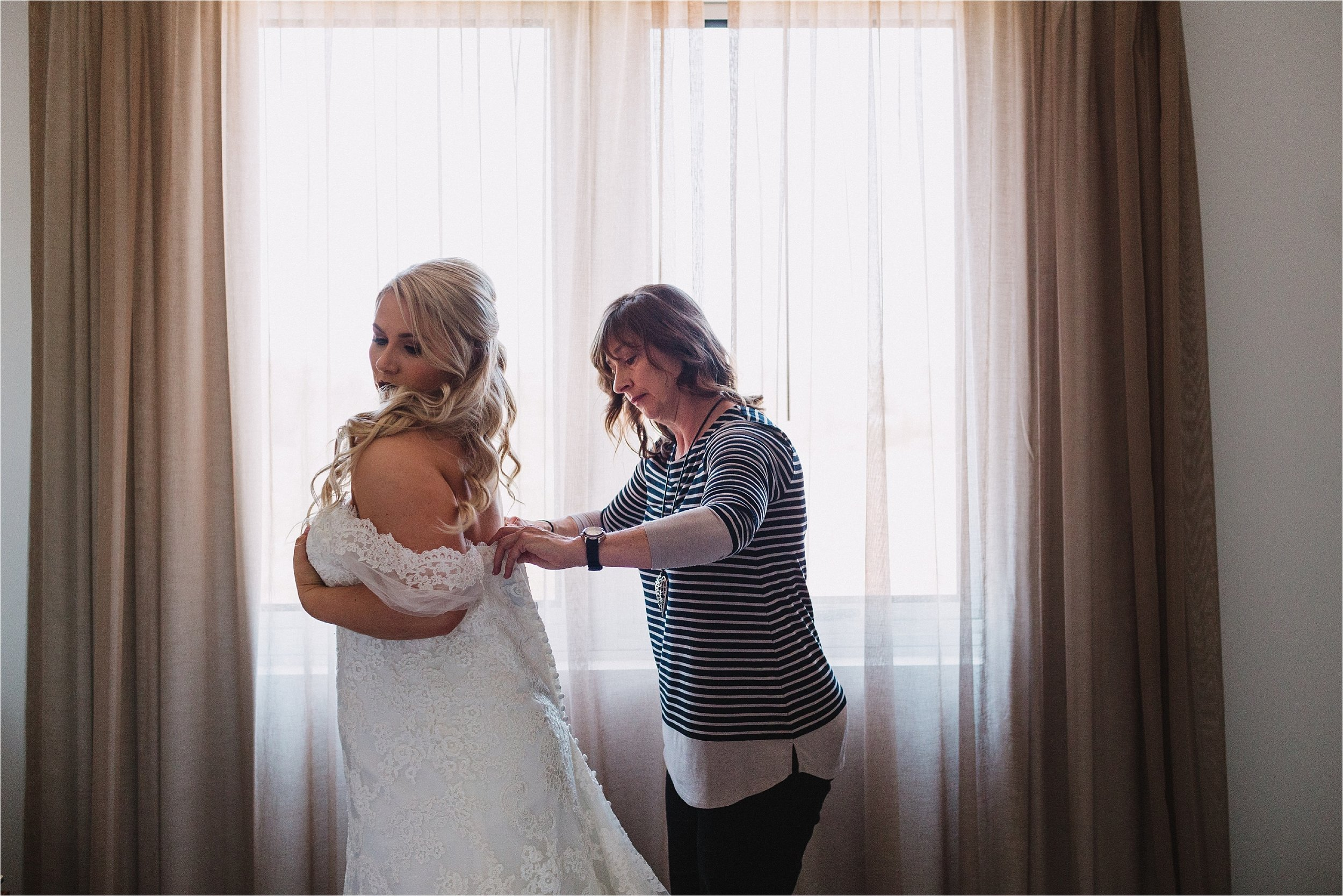Towoomba - Preston - Peak - Wedding - Gold - Coast - Wedding - Photographers_0022.jpg