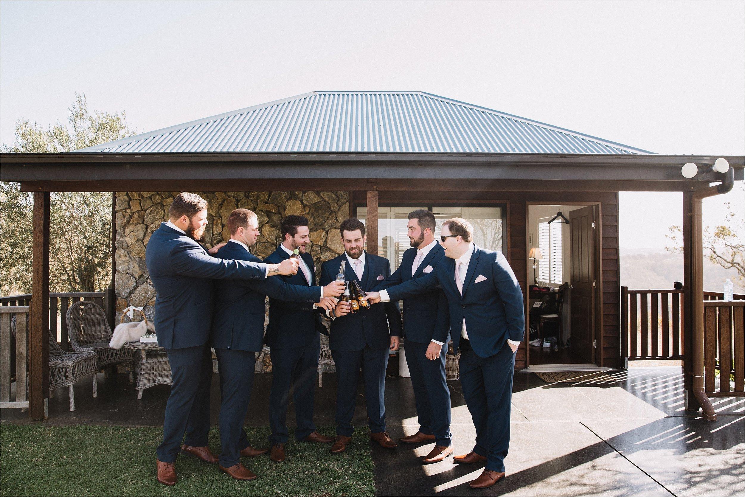 Towoomba - Preston - Peak - Wedding - Gold - Coast - Wedding - Photographers_0024.jpg
