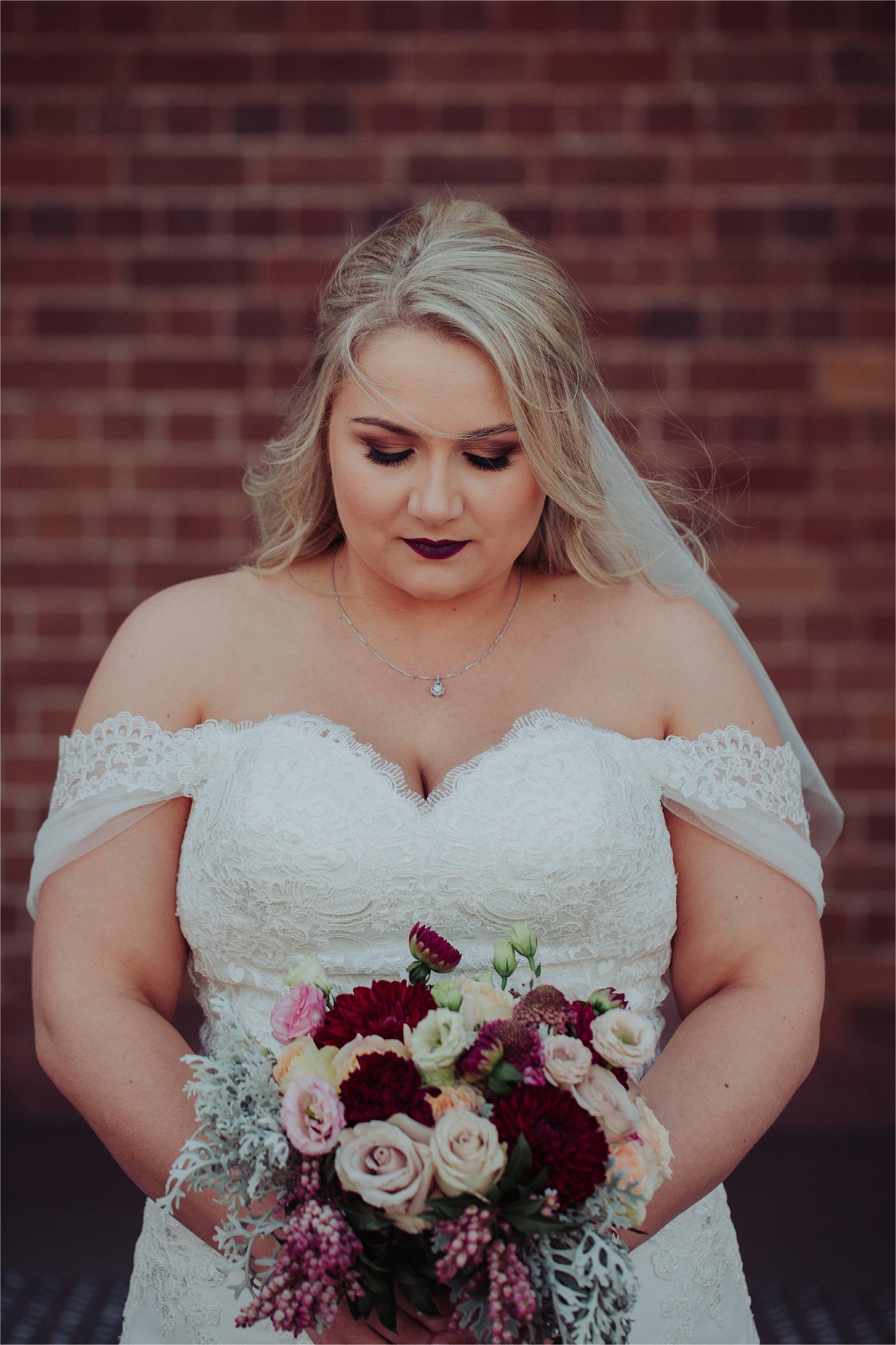 Towoomba - Preston - Peak - Wedding - Gold - Coast - Wedding - Photographers_0025.jpg
