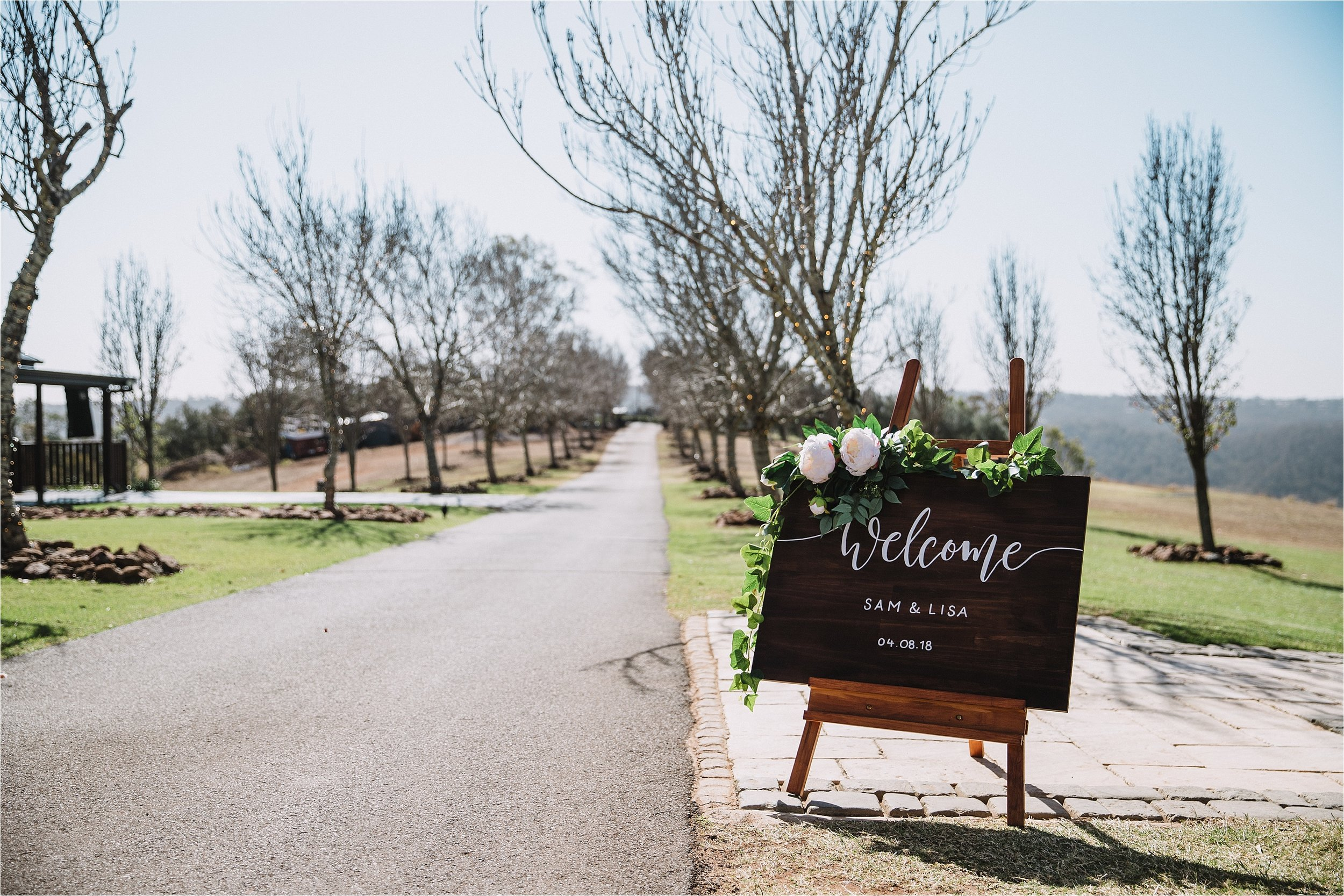 Towoomba - Preston - Peak - Wedding - Gold - Coast - Wedding - Photographers_0028.jpg