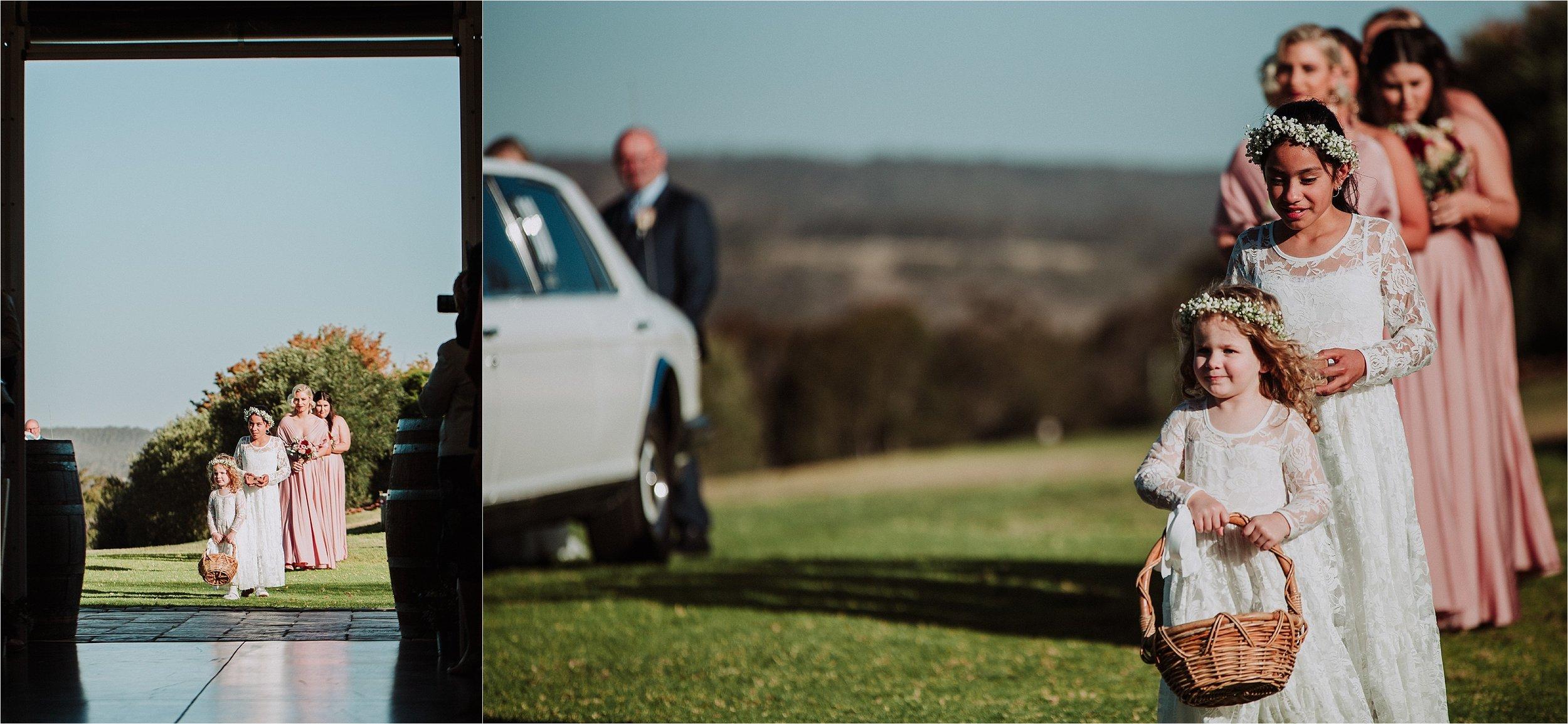 Towoomba - Preston - Peak - Wedding - Gold - Coast - Wedding - Photographers_0032.jpg