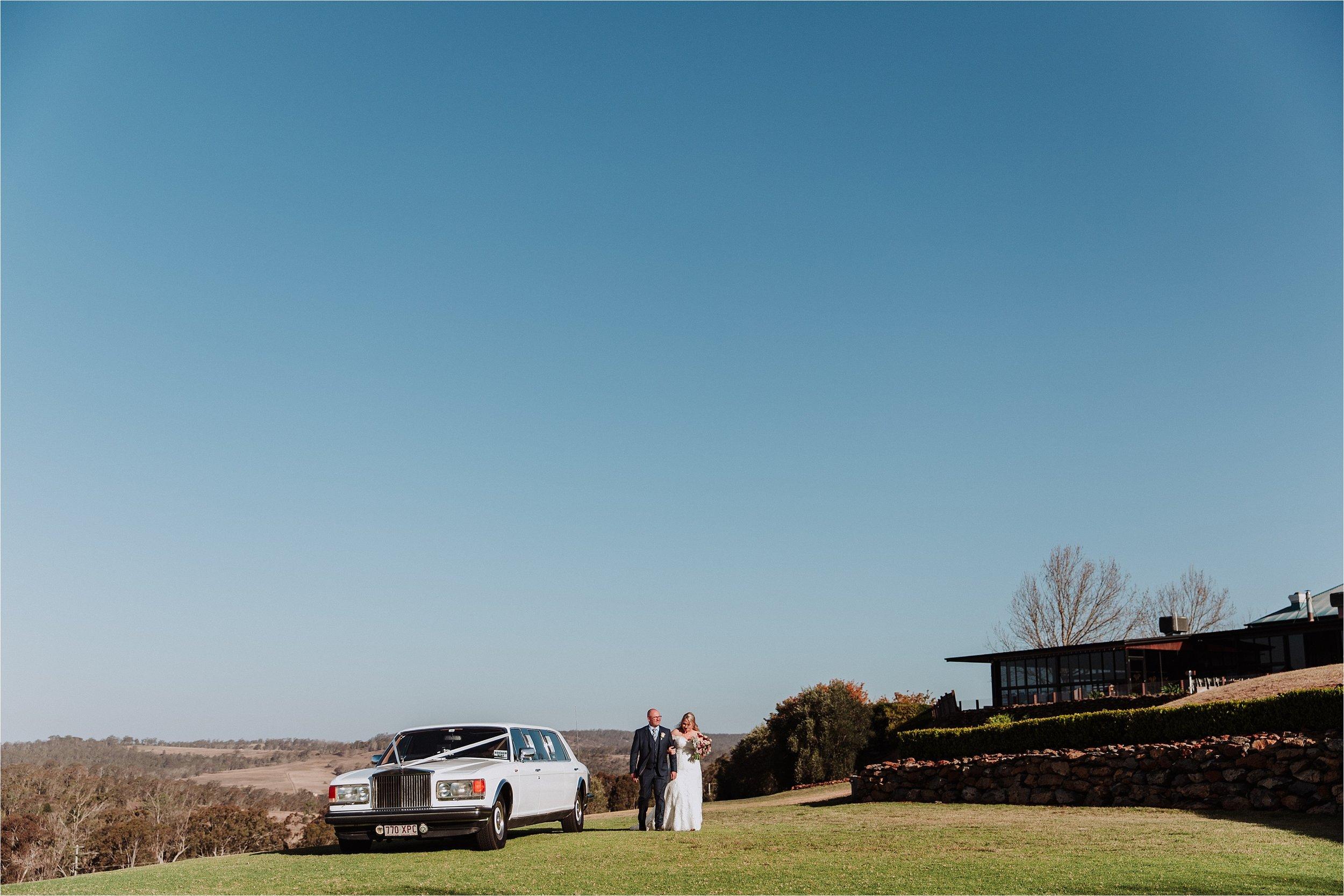 Towoomba - Preston - Peak - Wedding - Gold - Coast - Wedding - Photographers_0034.jpg