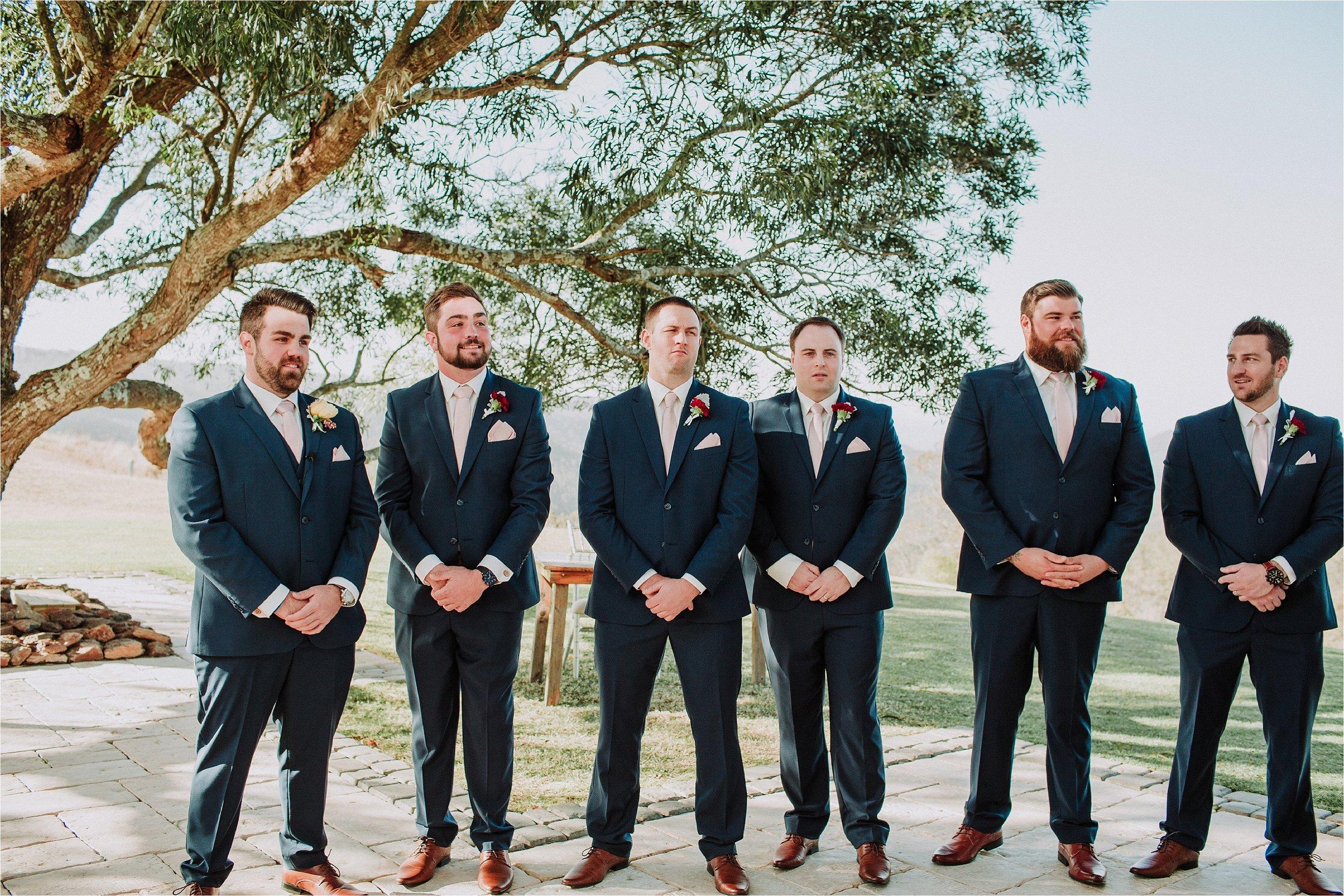 Towoomba - Preston - Peak - Wedding - Gold - Coast - Wedding - Photographers_0033.jpg