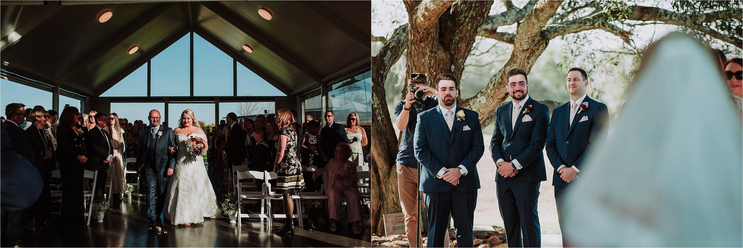 Towoomba - Preston - Peak - Wedding - Gold - Coast - Wedding - Photographers_0035.jpg