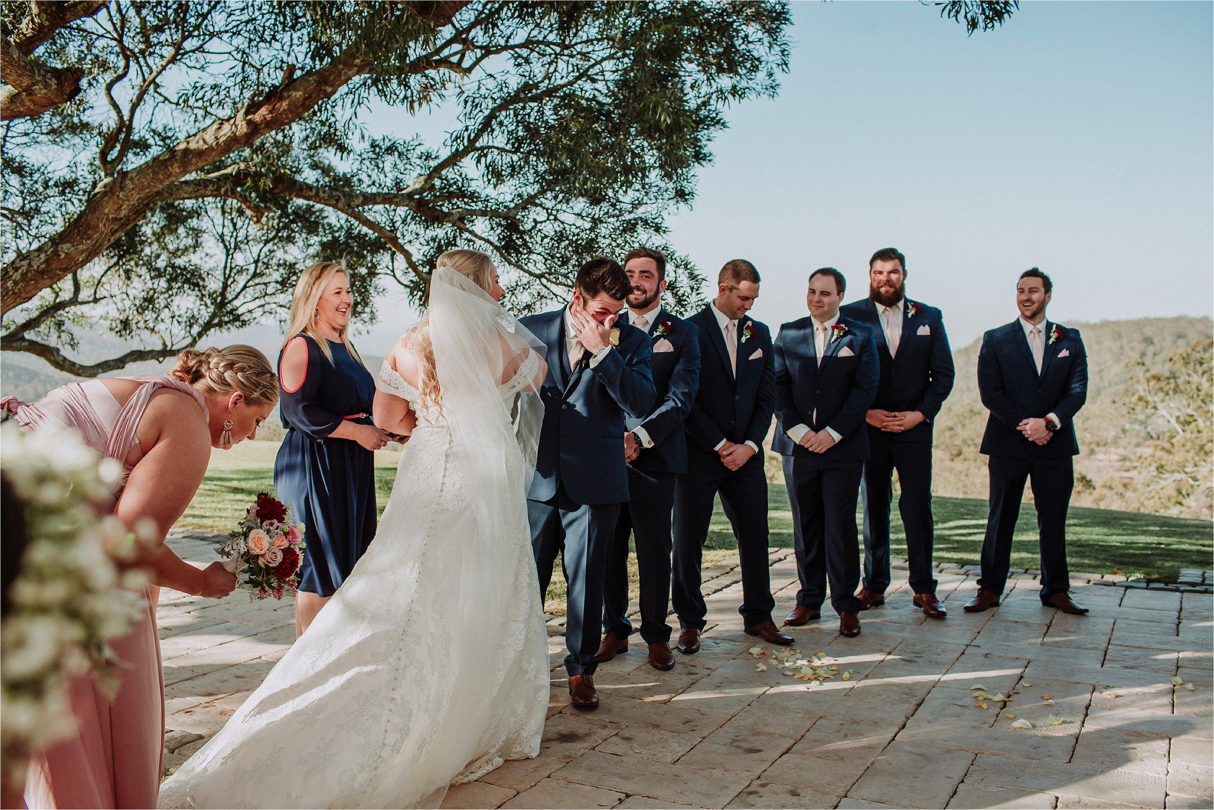Towoomba - Preston - Peak - Wedding - Gold - Coast - Wedding - Photographers_0036.jpg