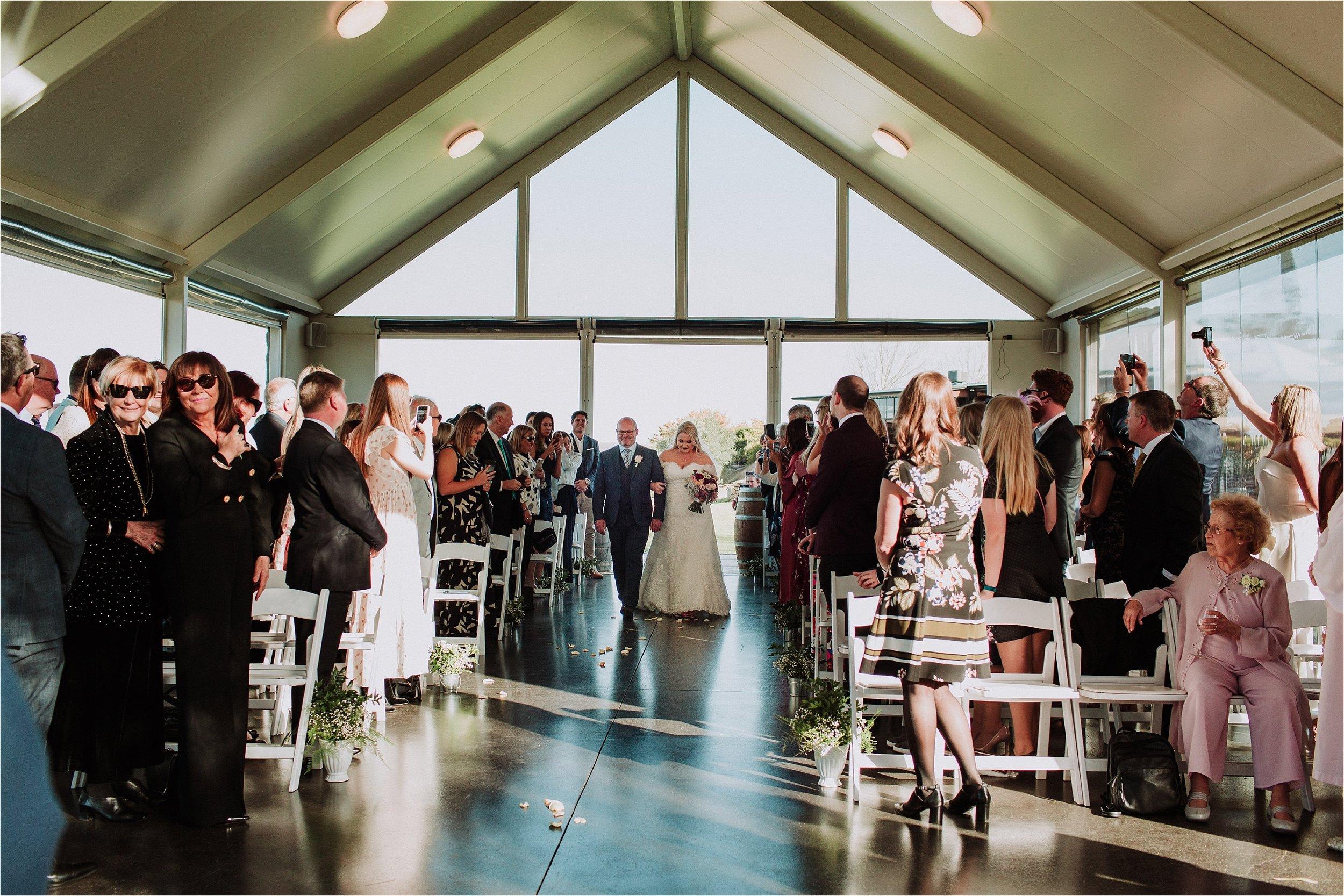 Towoomba - Preston - Peak - Wedding - Gold - Coast - Wedding - Photographers_0037.jpg