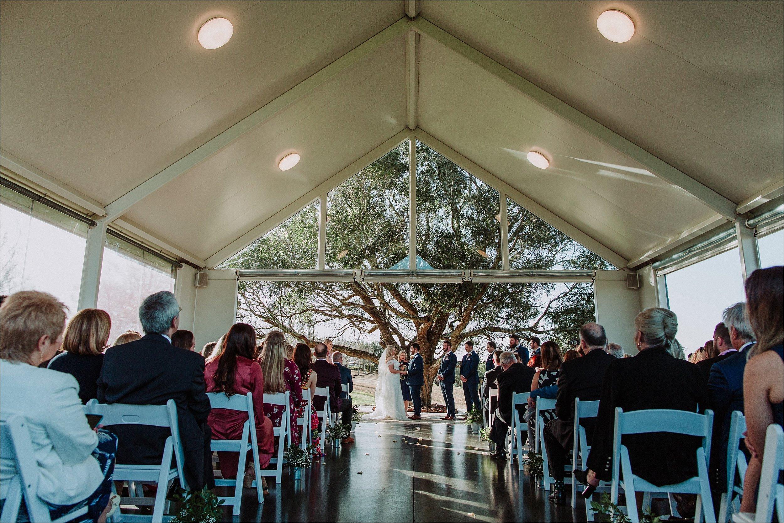 Towoomba - Preston - Peak - Wedding - Gold - Coast - Wedding - Photographers_0039.jpg