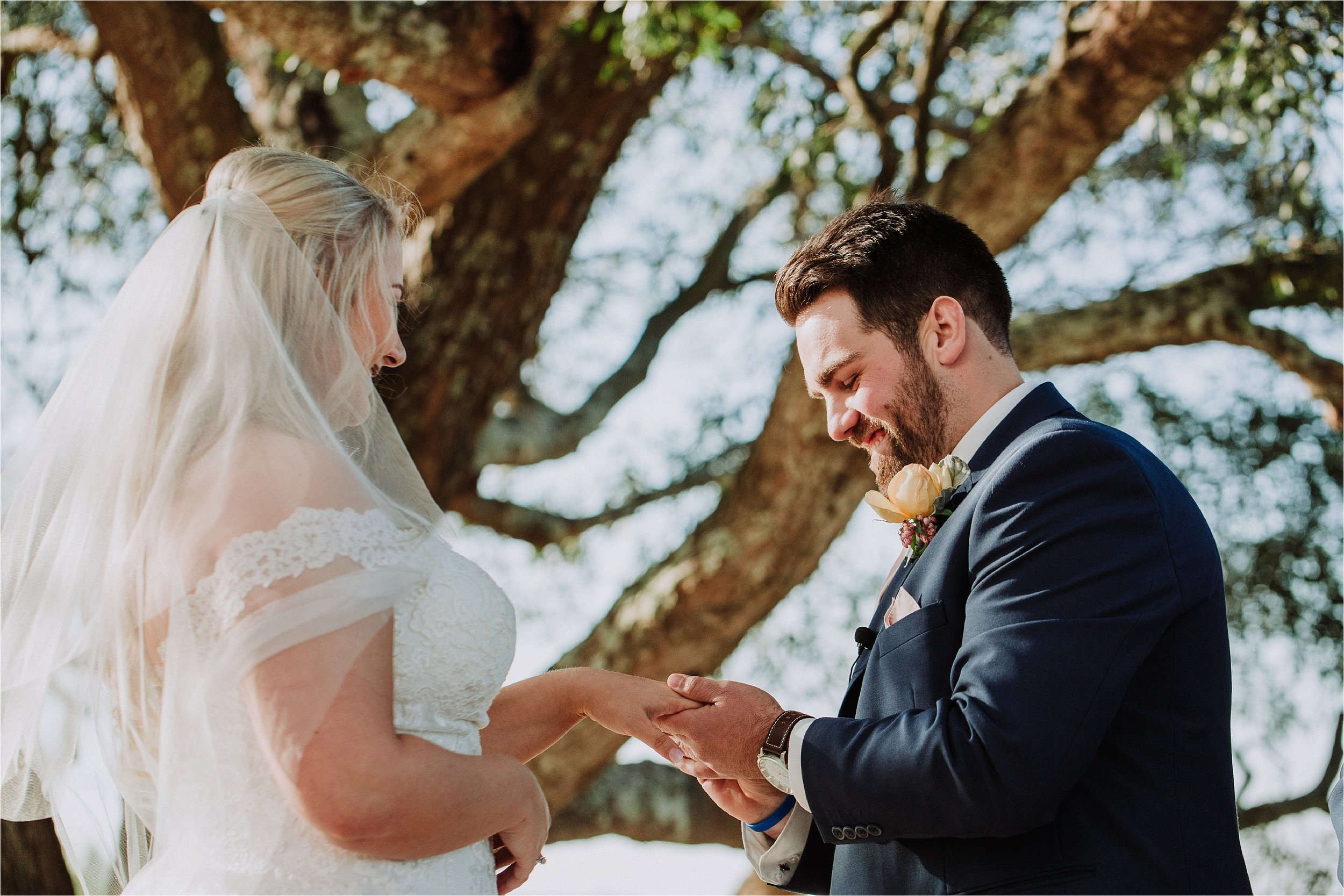Towoomba - Preston - Peak - Wedding - Gold - Coast - Wedding - Photographers_0043.jpg