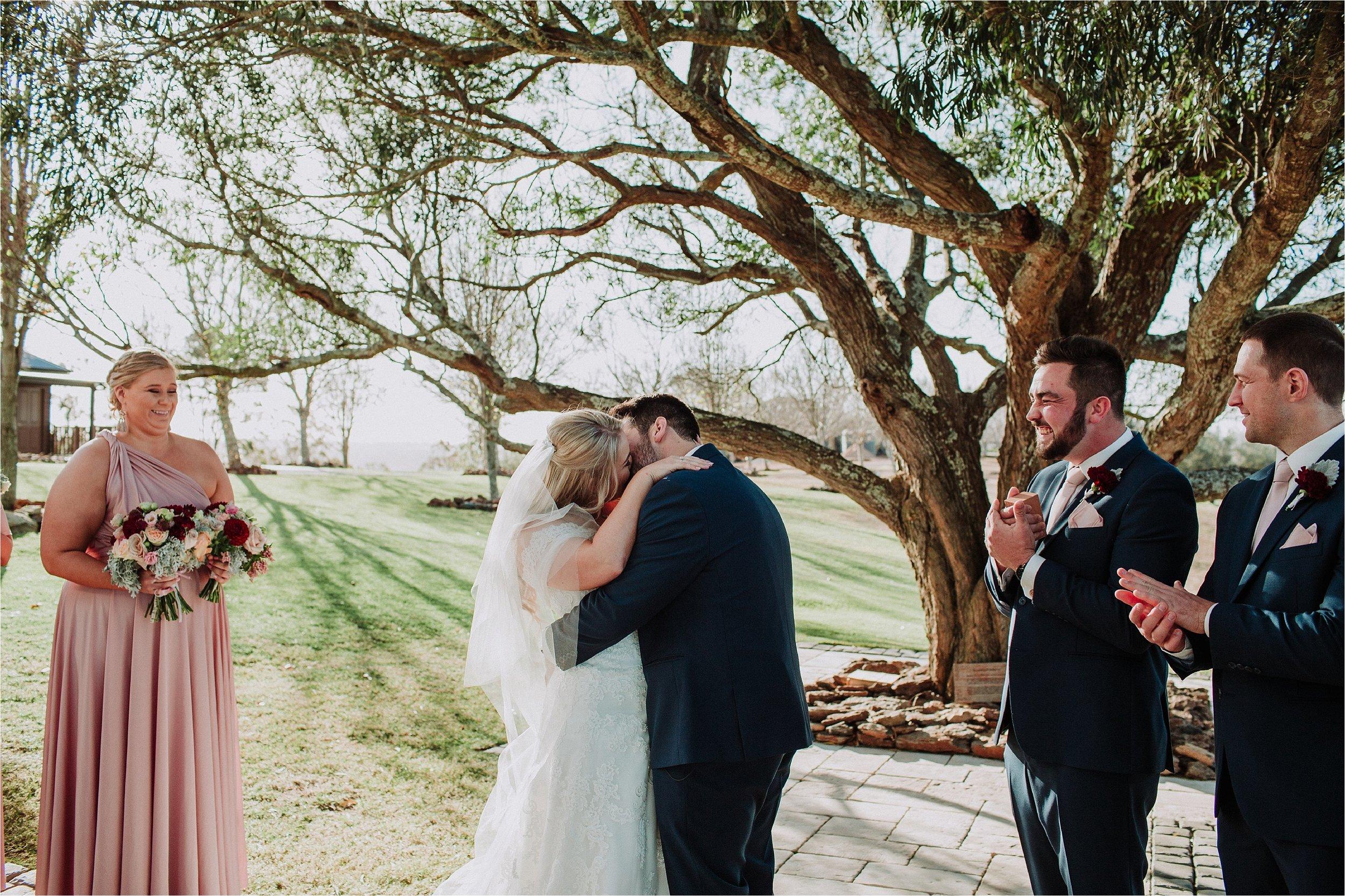 Towoomba - Preston - Peak - Wedding - Gold - Coast - Wedding - Photographers_0044.jpg