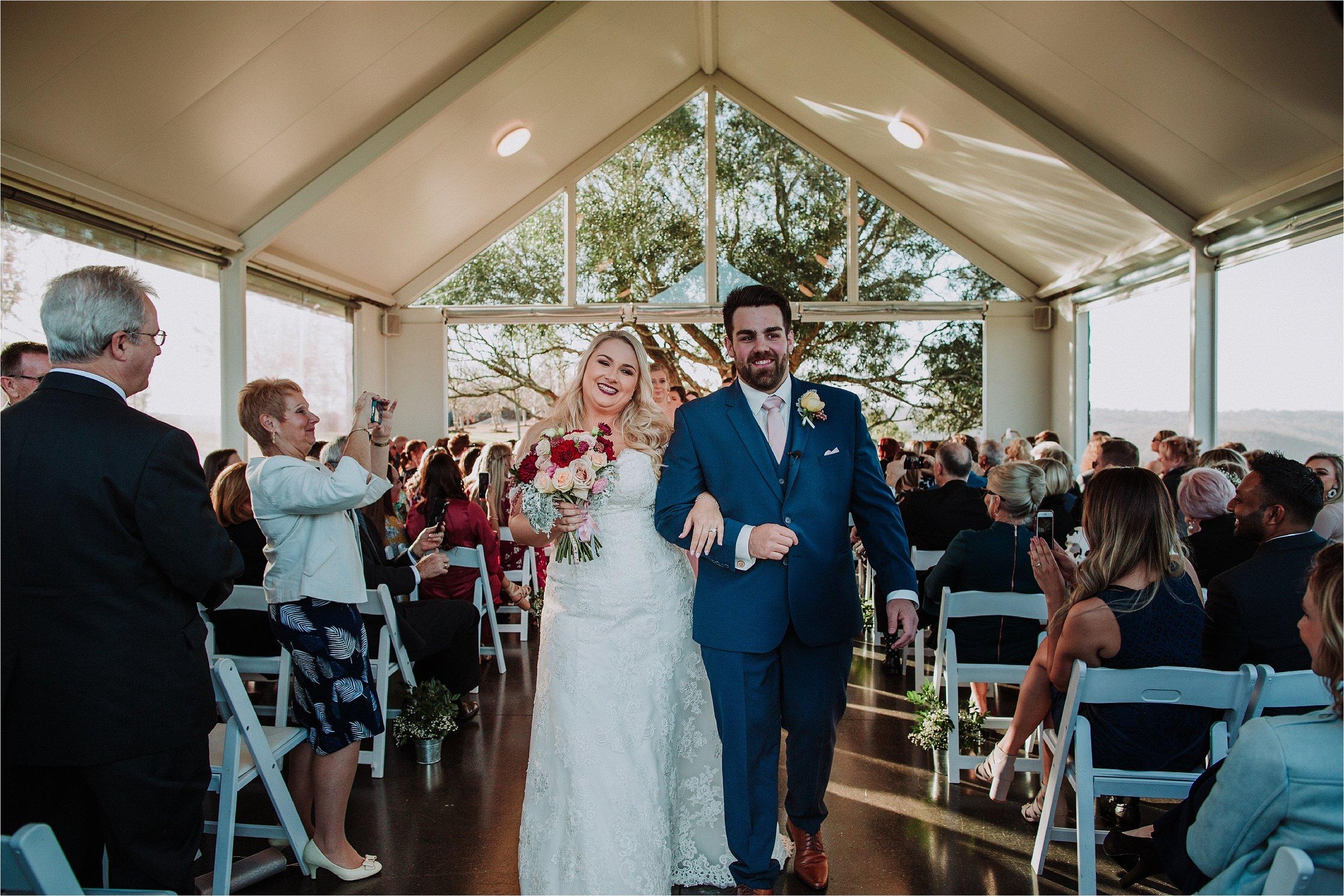 Towoomba - Preston - Peak - Wedding - Gold - Coast - Wedding - Photographers_0045.jpg