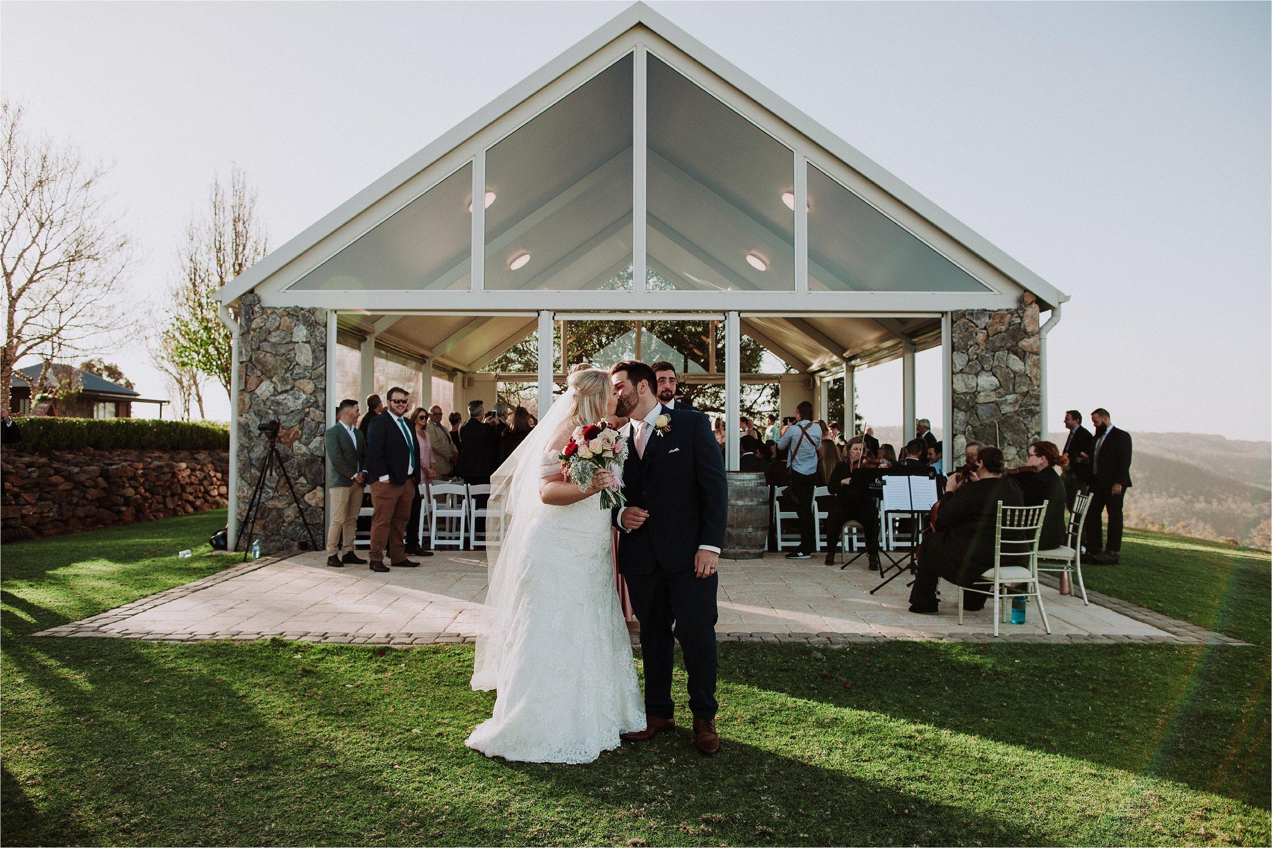 Towoomba - Preston - Peak - Wedding - Gold - Coast - Wedding - Photographers_0046.jpg