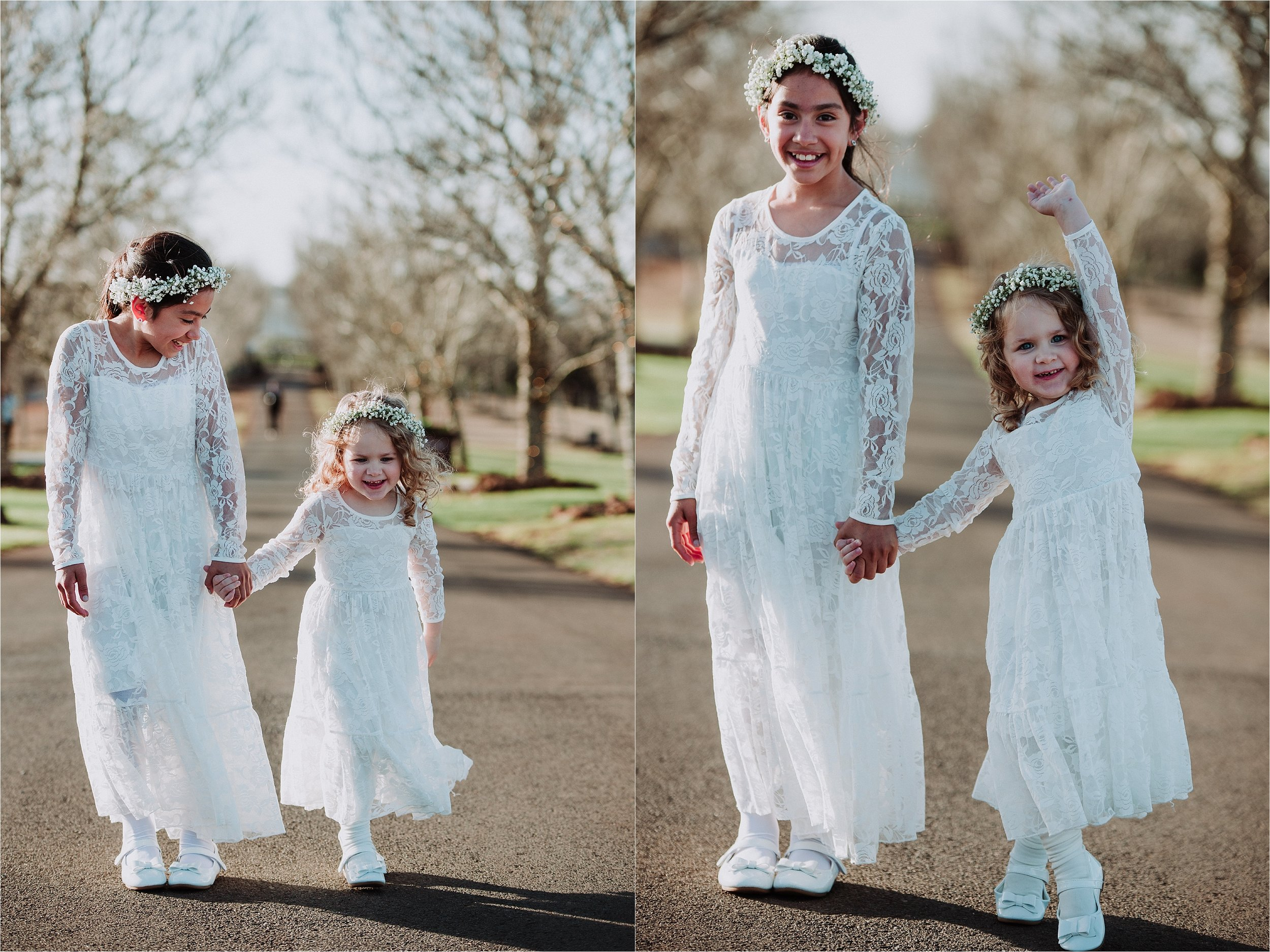 Towoomba - Preston - Peak - Wedding - Gold - Coast - Wedding - Photographers_0047.jpg