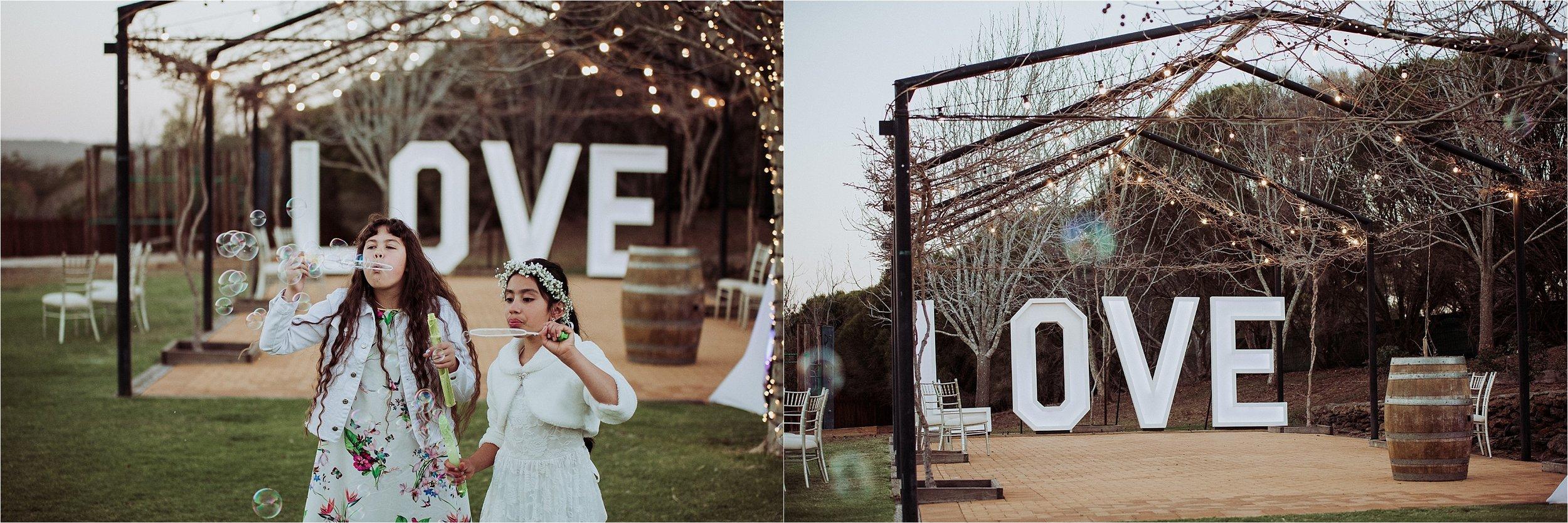Towoomba - Preston - Peak - Wedding - Gold - Coast - Wedding - Photographers_0050.jpg