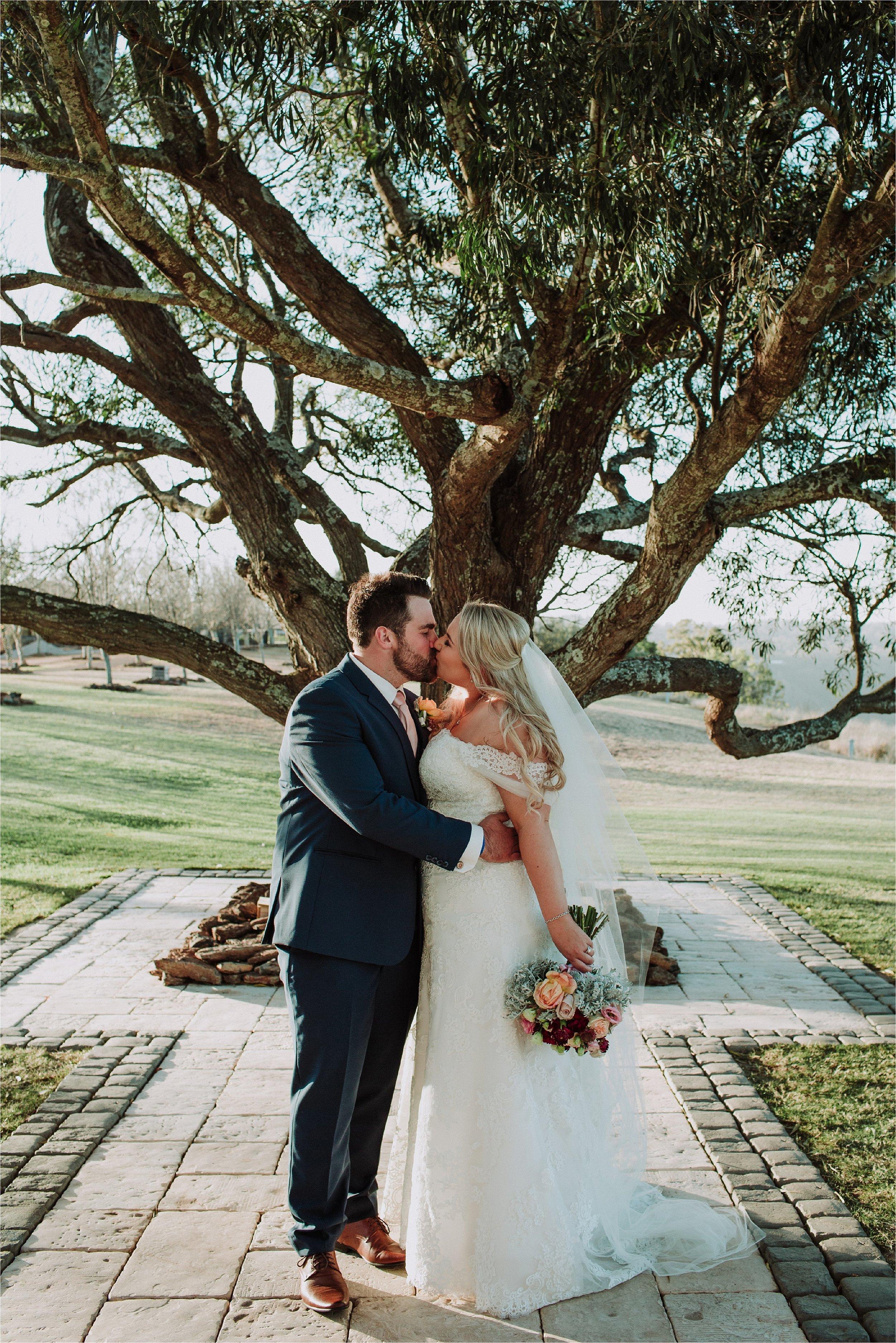 Towoomba - Preston - Peak - Wedding - Gold - Coast - Wedding - Photographers_0048.jpg