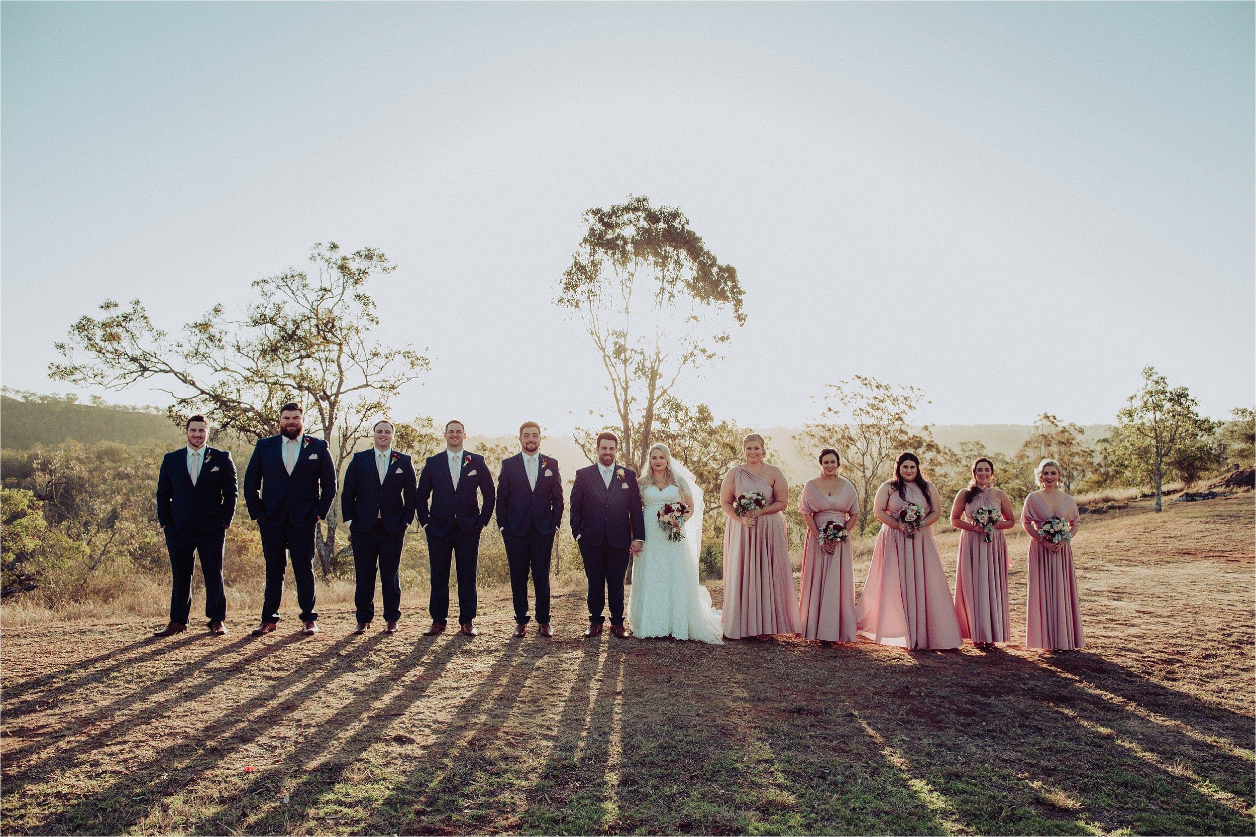 Towoomba - Preston - Peak - Wedding - Gold - Coast - Wedding - Photographers_0051.jpg