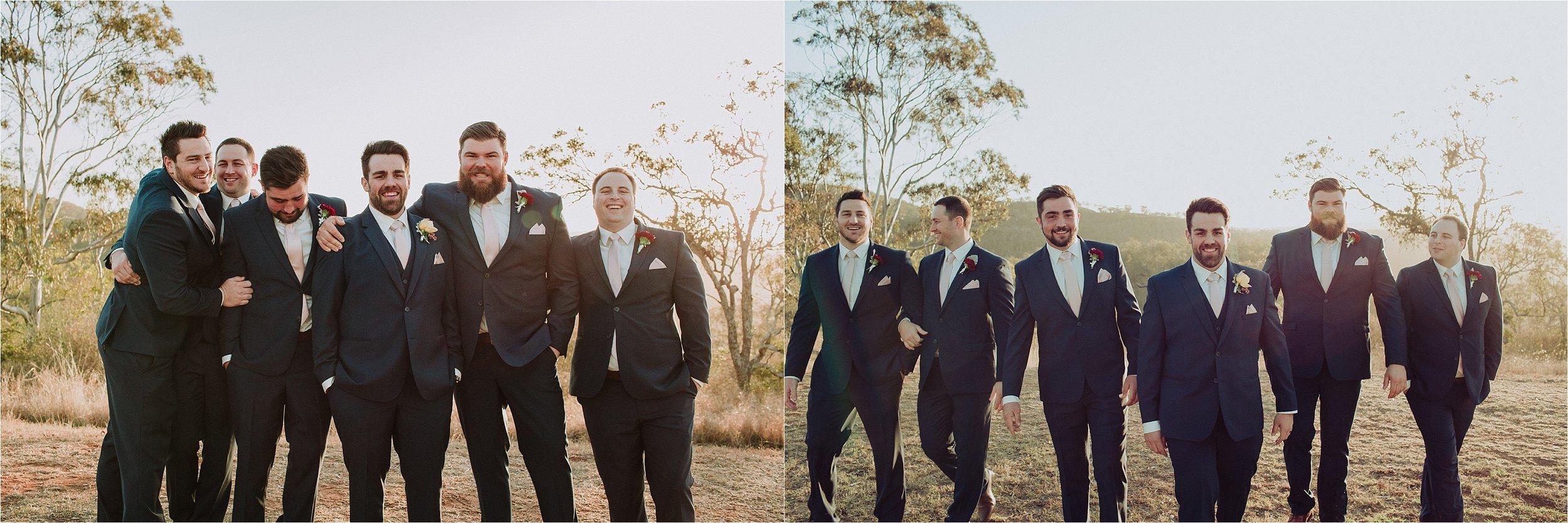 Towoomba - Preston - Peak - Wedding - Gold - Coast - Wedding - Photographers_0053.jpg