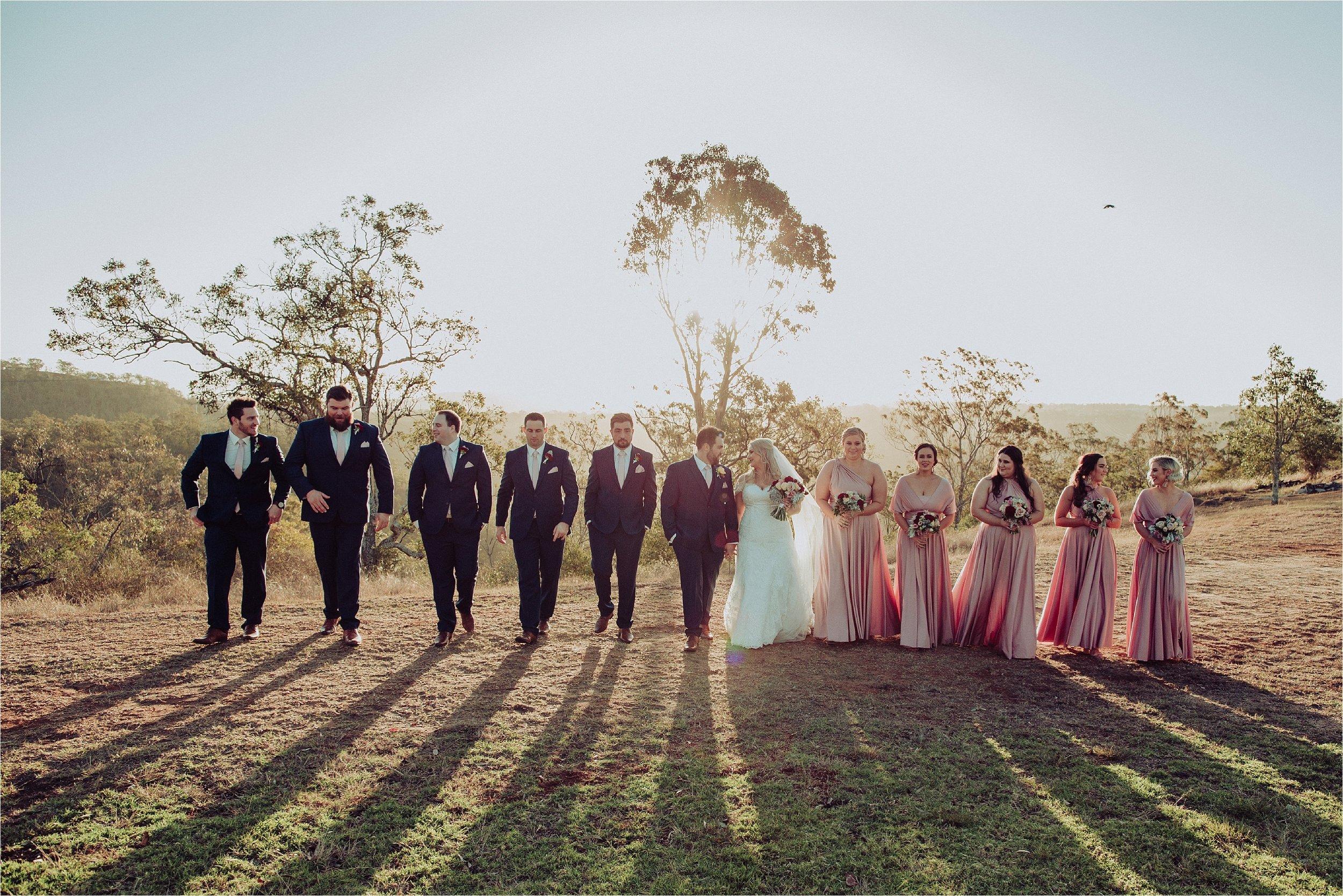 Towoomba - Preston - Peak - Wedding - Gold - Coast - Wedding - Photographers_0052.jpg