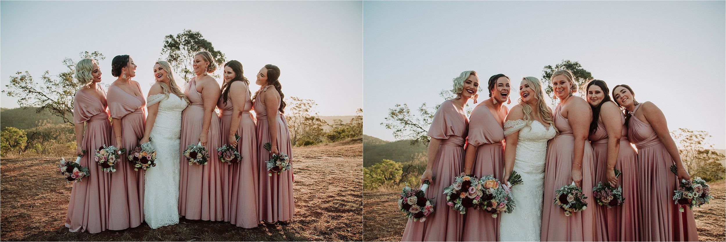 Towoomba - Preston - Peak - Wedding - Gold - Coast - Wedding - Photographers_0054.jpg