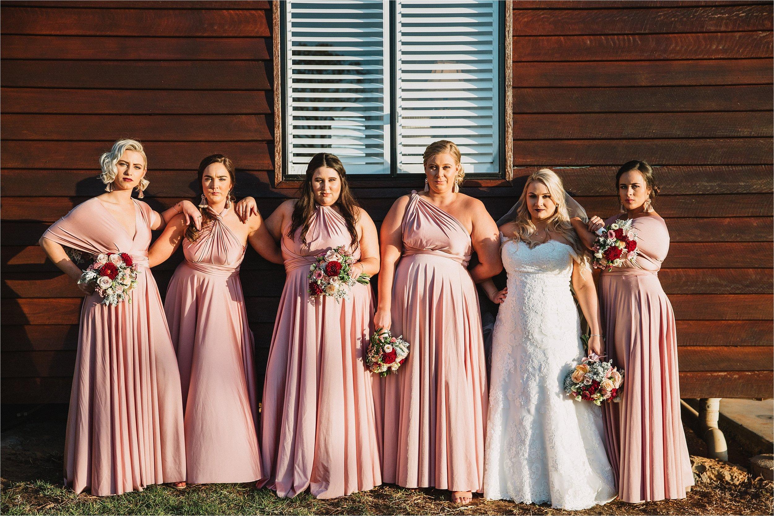 Towoomba - Preston - Peak - Wedding - Gold - Coast - Wedding - Photographers_0055.jpg