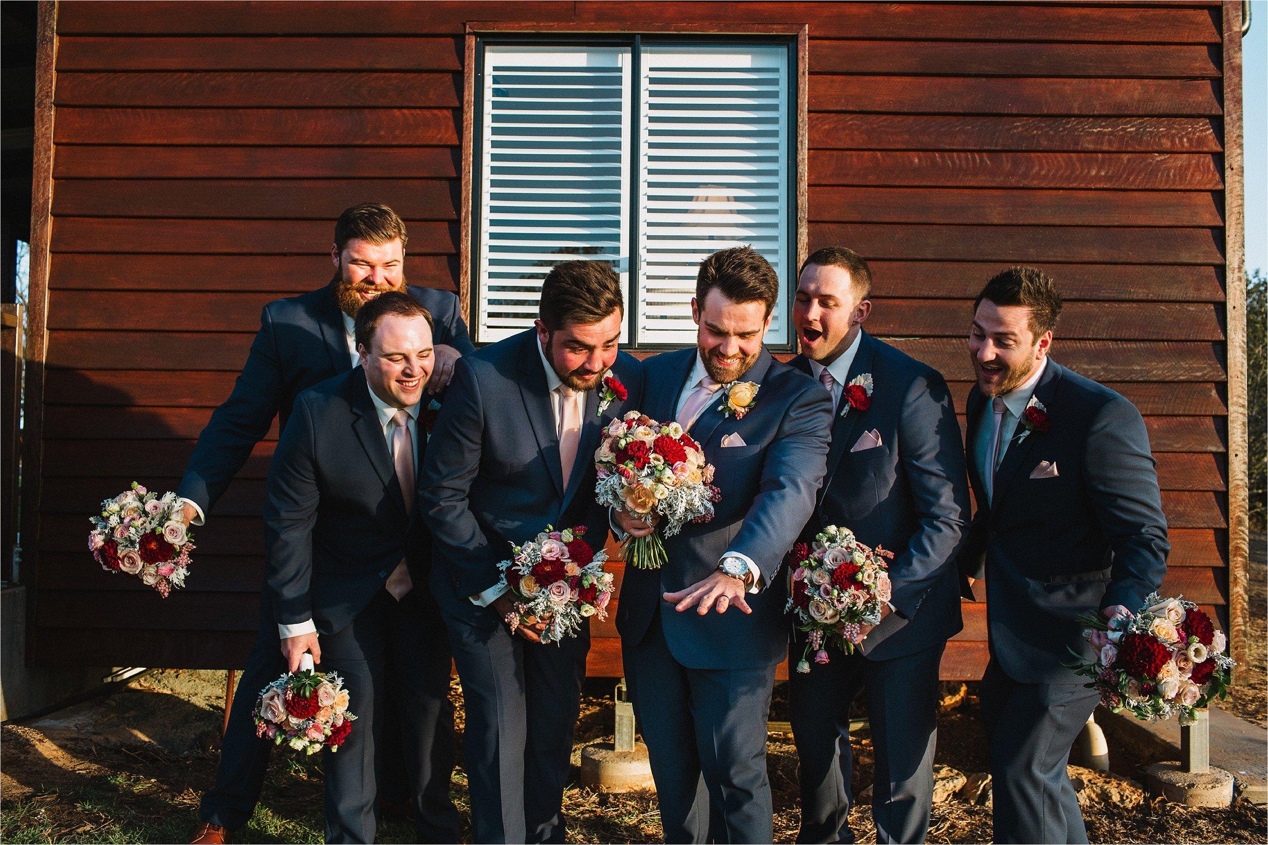 Towoomba - Preston - Peak - Wedding - Gold - Coast - Wedding - Photographers_0057.jpg