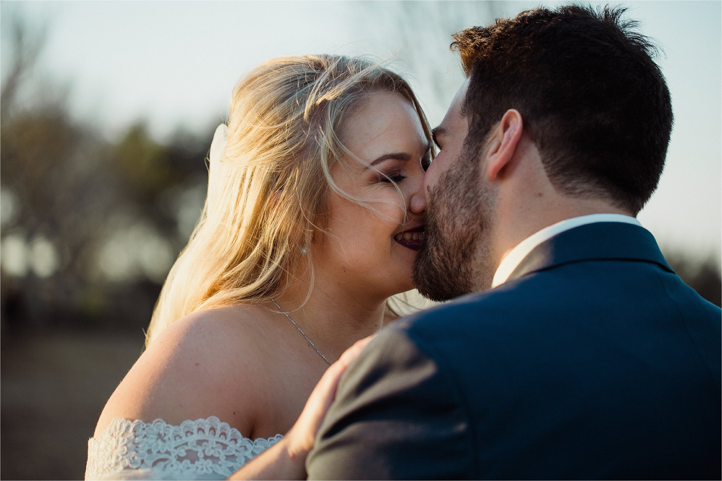 Towoomba - Preston - Peak - Wedding - Gold - Coast - Wedding - Photographers_0058.jpg
