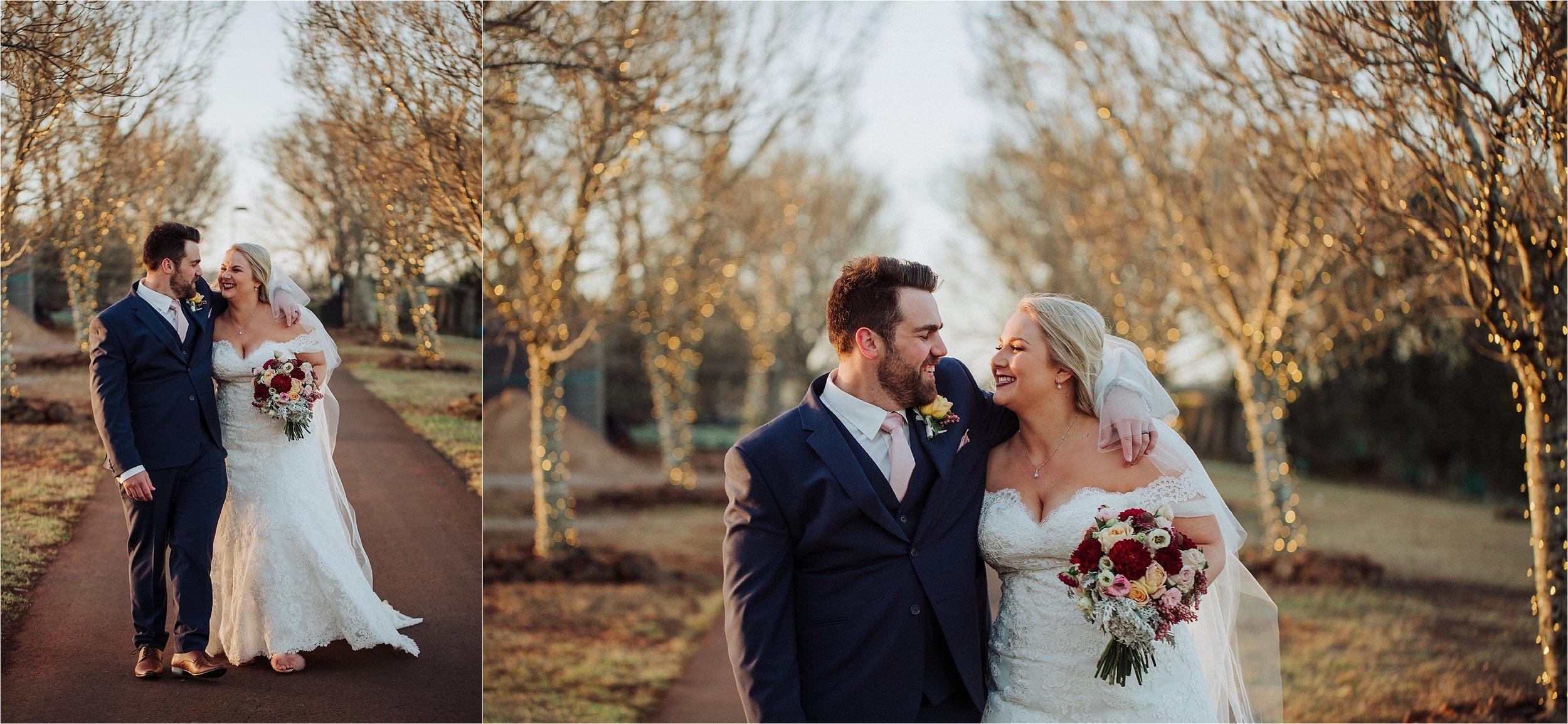 Towoomba - Preston - Peak - Wedding - Gold - Coast - Wedding - Photographers_0060.jpg