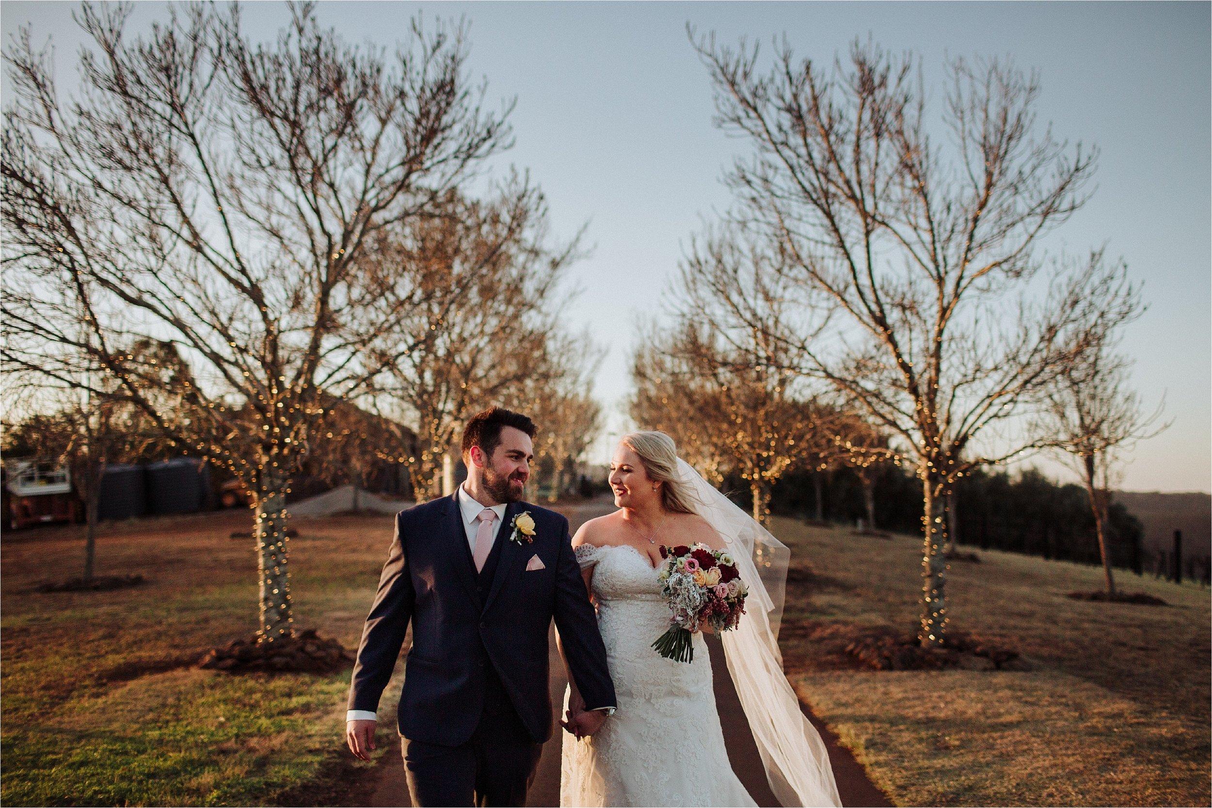 Towoomba - Preston - Peak - Wedding - Gold - Coast - Wedding - Photographers_0059.jpg