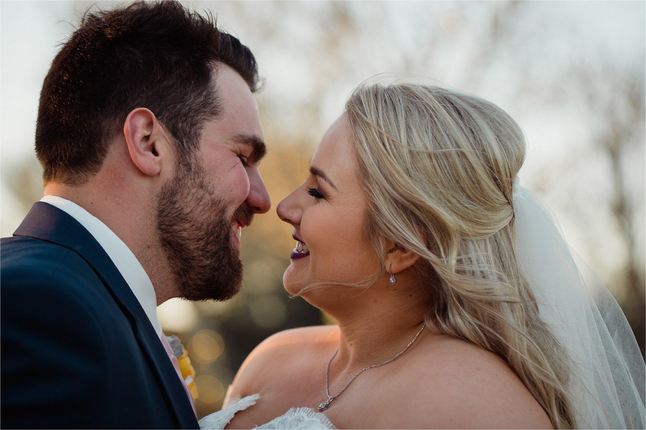 Towoomba - Preston - Peak - Wedding - Gold - Coast - Wedding - Photographers_0061.jpg