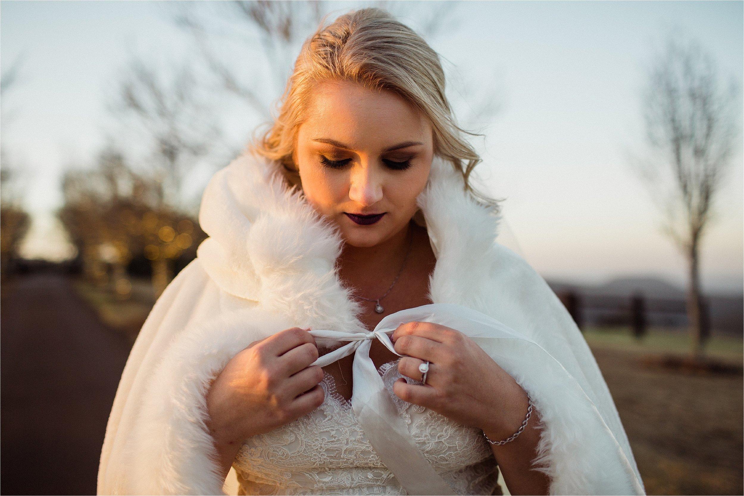 Towoomba - Preston - Peak - Wedding - Gold - Coast - Wedding - Photographers_0062.jpg