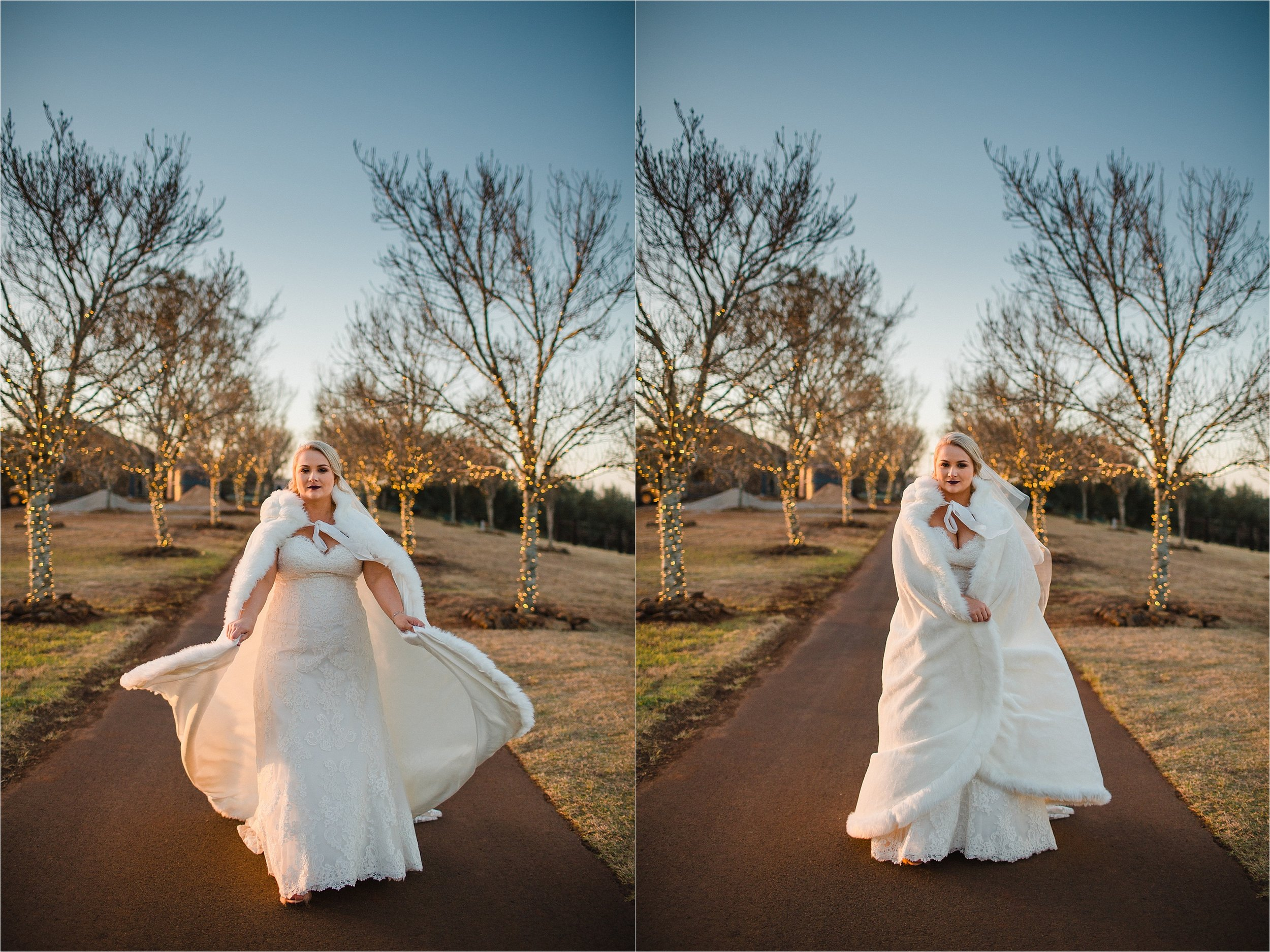 Towoomba - Preston - Peak - Wedding - Gold - Coast - Wedding - Photographers_0063.jpg