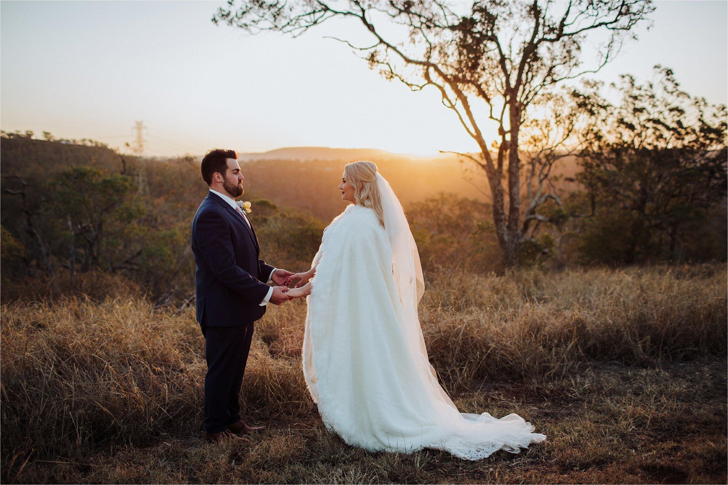 Towoomba - Preston - Peak - Wedding - Gold - Coast - Wedding - Photographers_0064.jpg