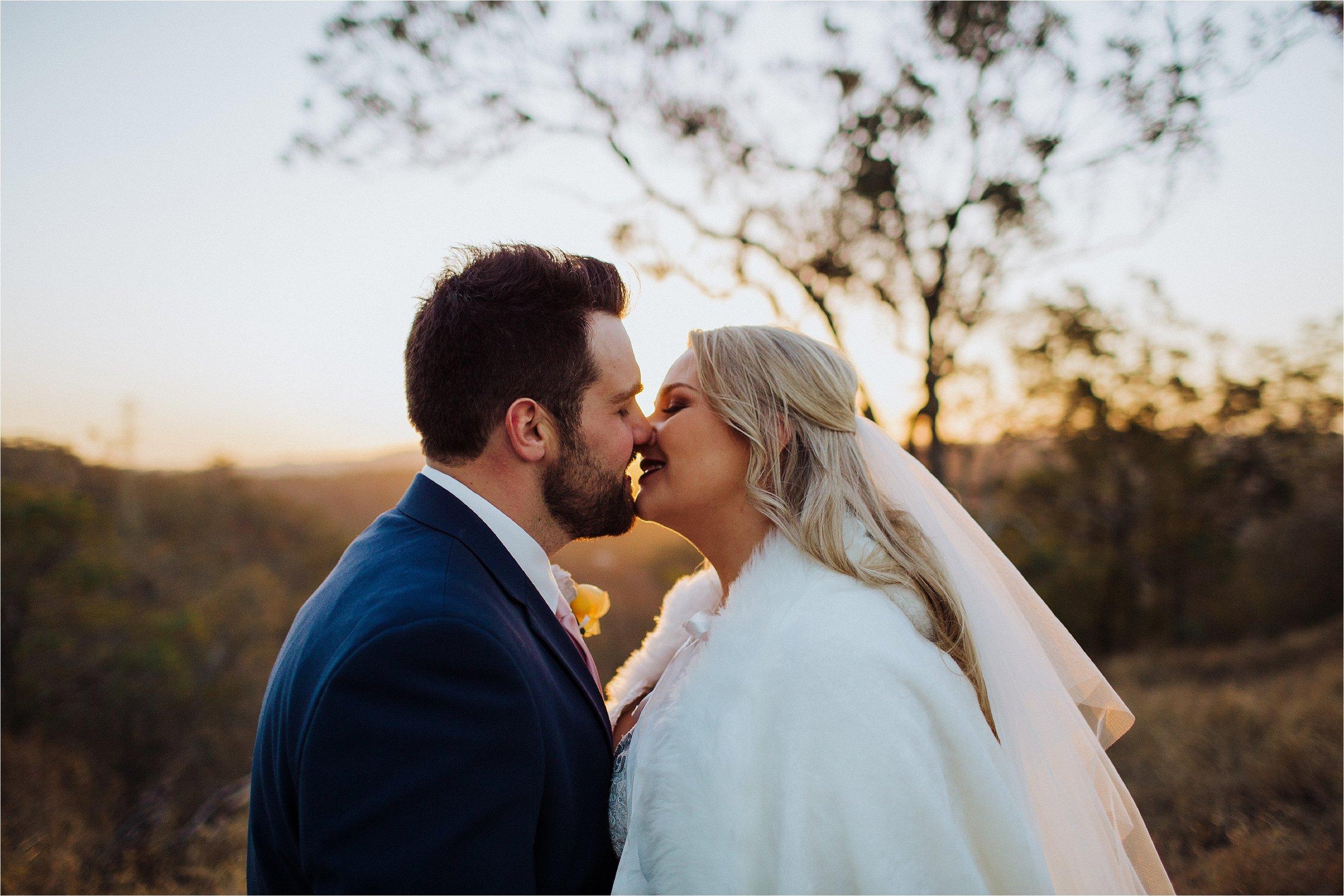 Towoomba - Preston - Peak - Wedding - Gold - Coast - Wedding - Photographers_0066.jpg