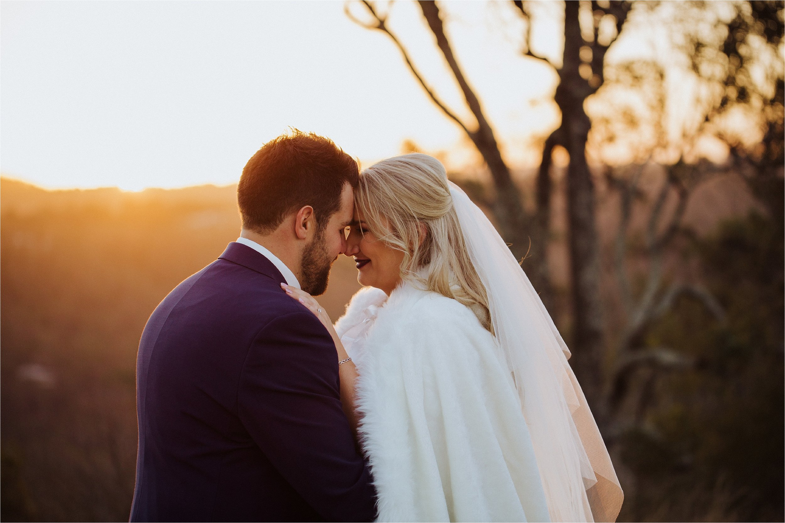 Towoomba - Preston - Peak - Wedding - Gold - Coast - Wedding - Photographers_0067.jpg