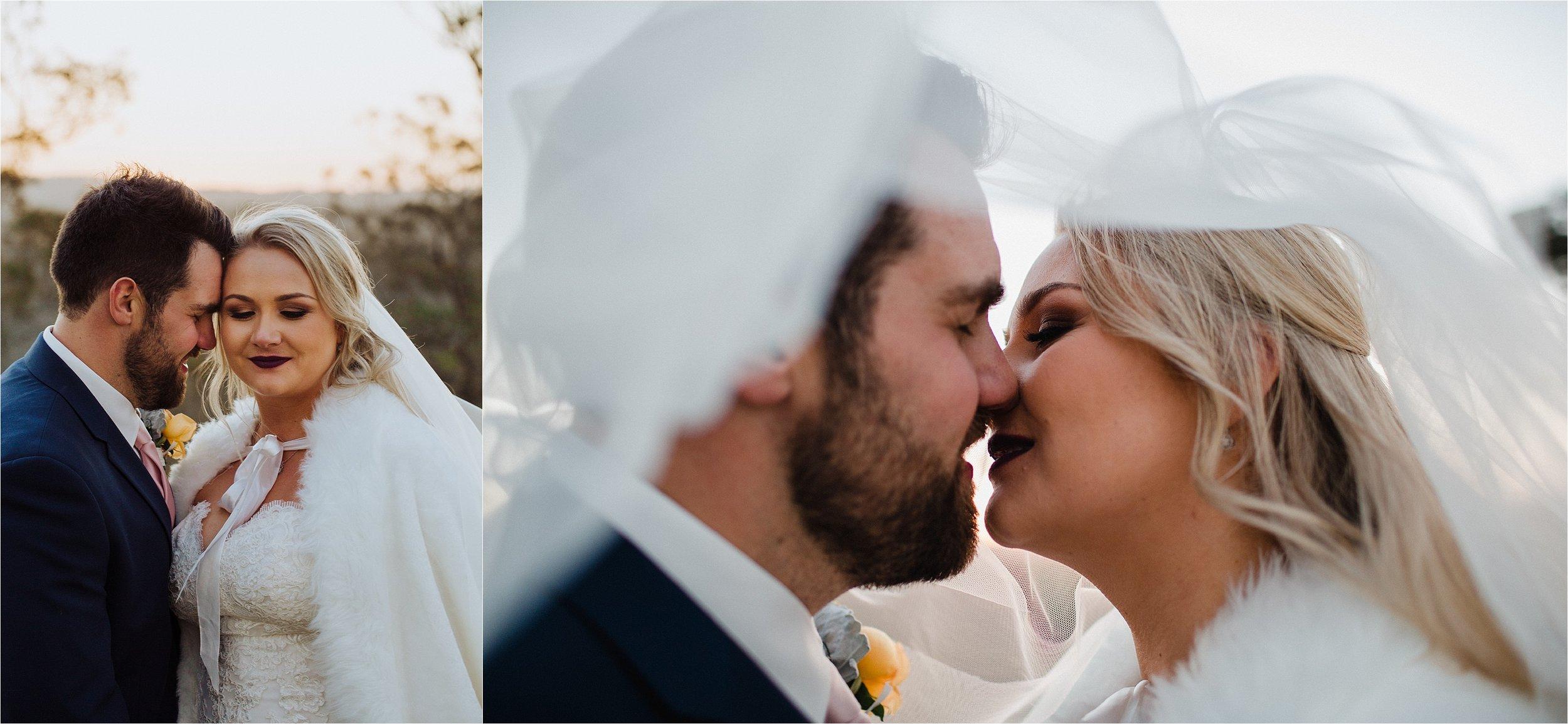 Towoomba - Preston - Peak - Wedding - Gold - Coast - Wedding - Photographers_0068.jpg